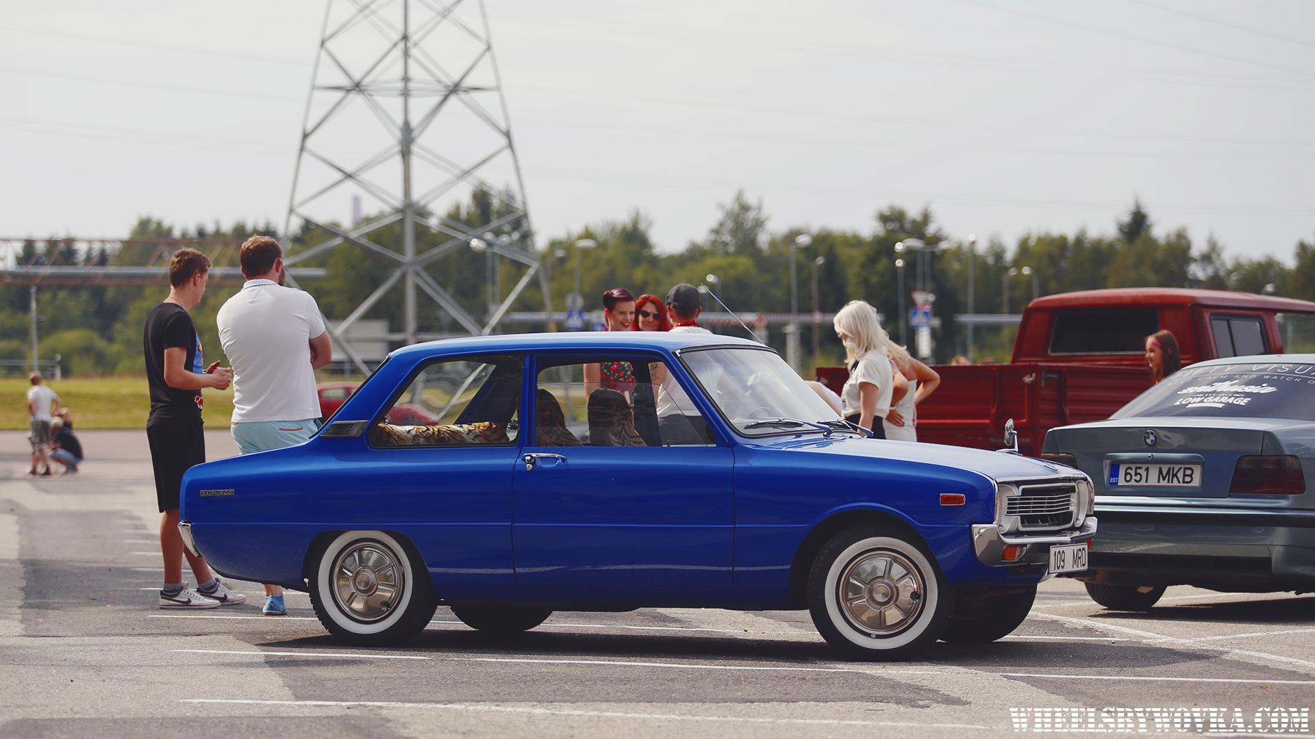 diskustom-magazine-kruise-nite-by-wheelsbywovka-17