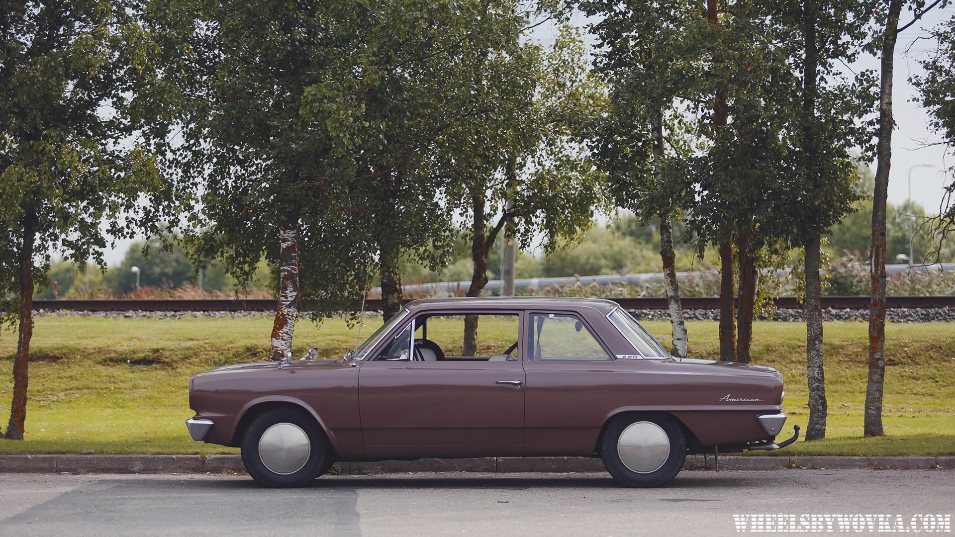 diskustom-magazine-kruise-nite-by-wheelsbywovka-18