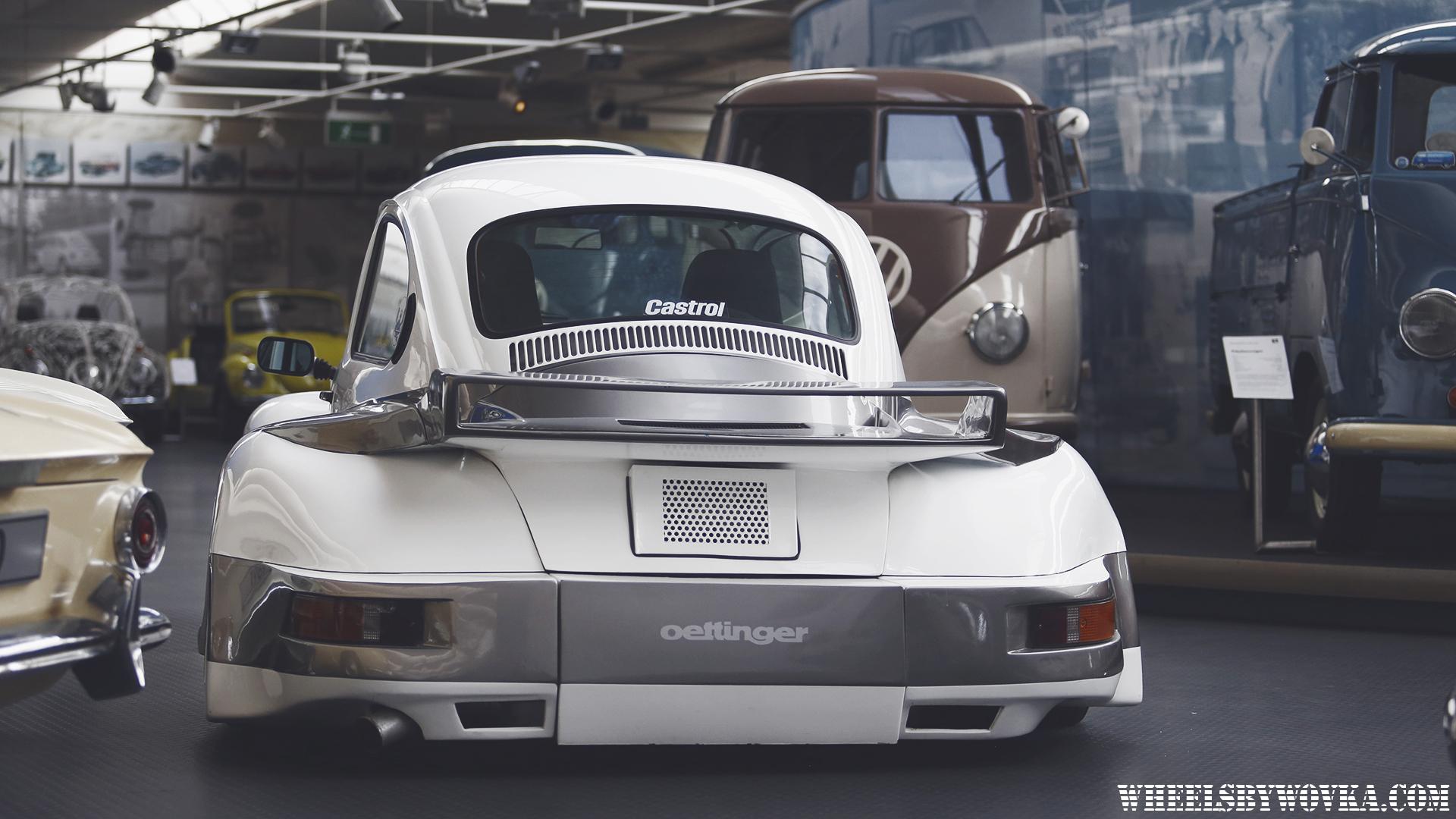 vw-volkswagen-beetle-1303-oettinger-widebody-10