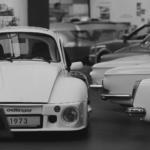 1973 Oettinger Beetle 1303