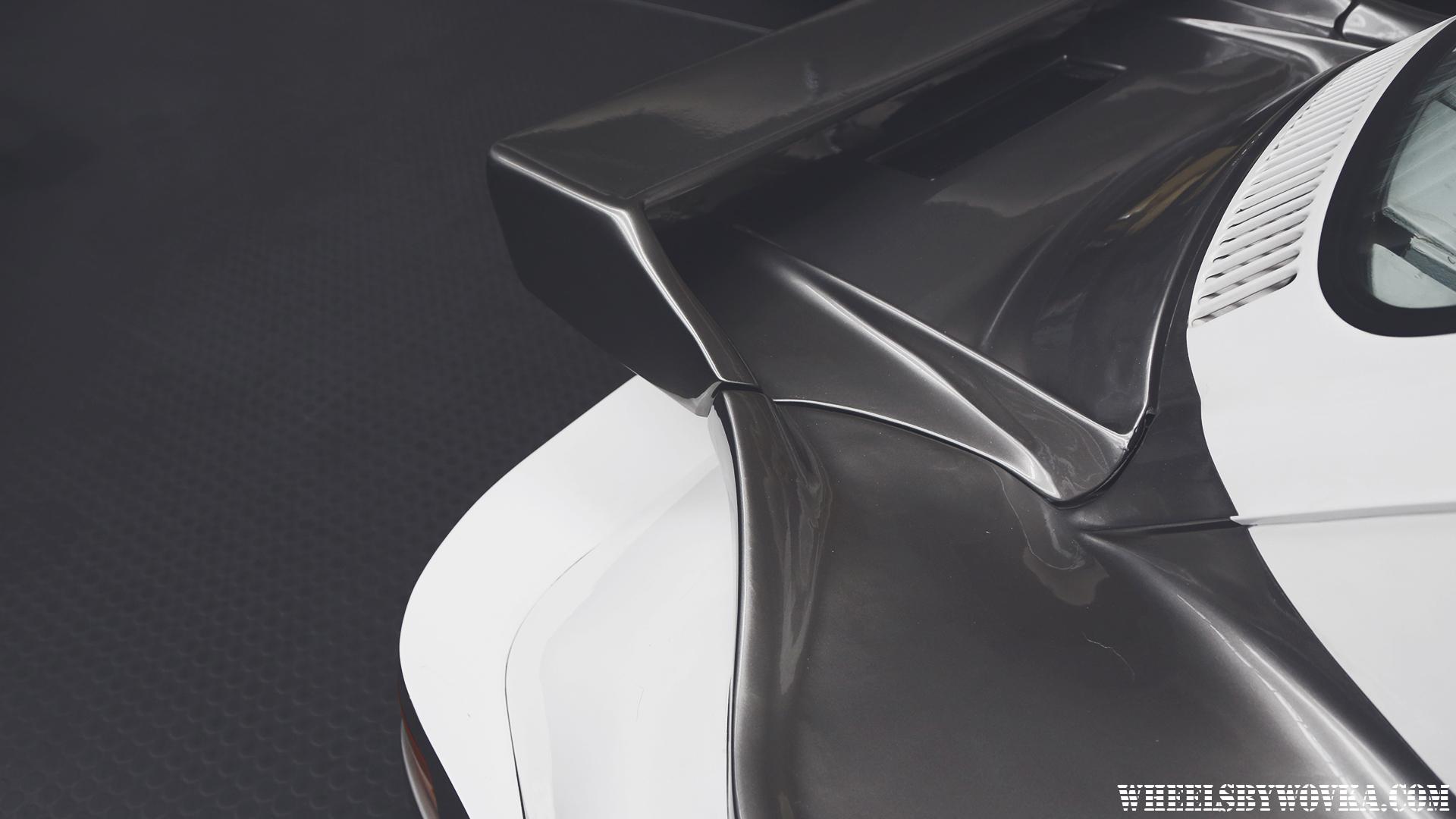 vw-volkswagen-beetle-1303-oettinger-widebody-7