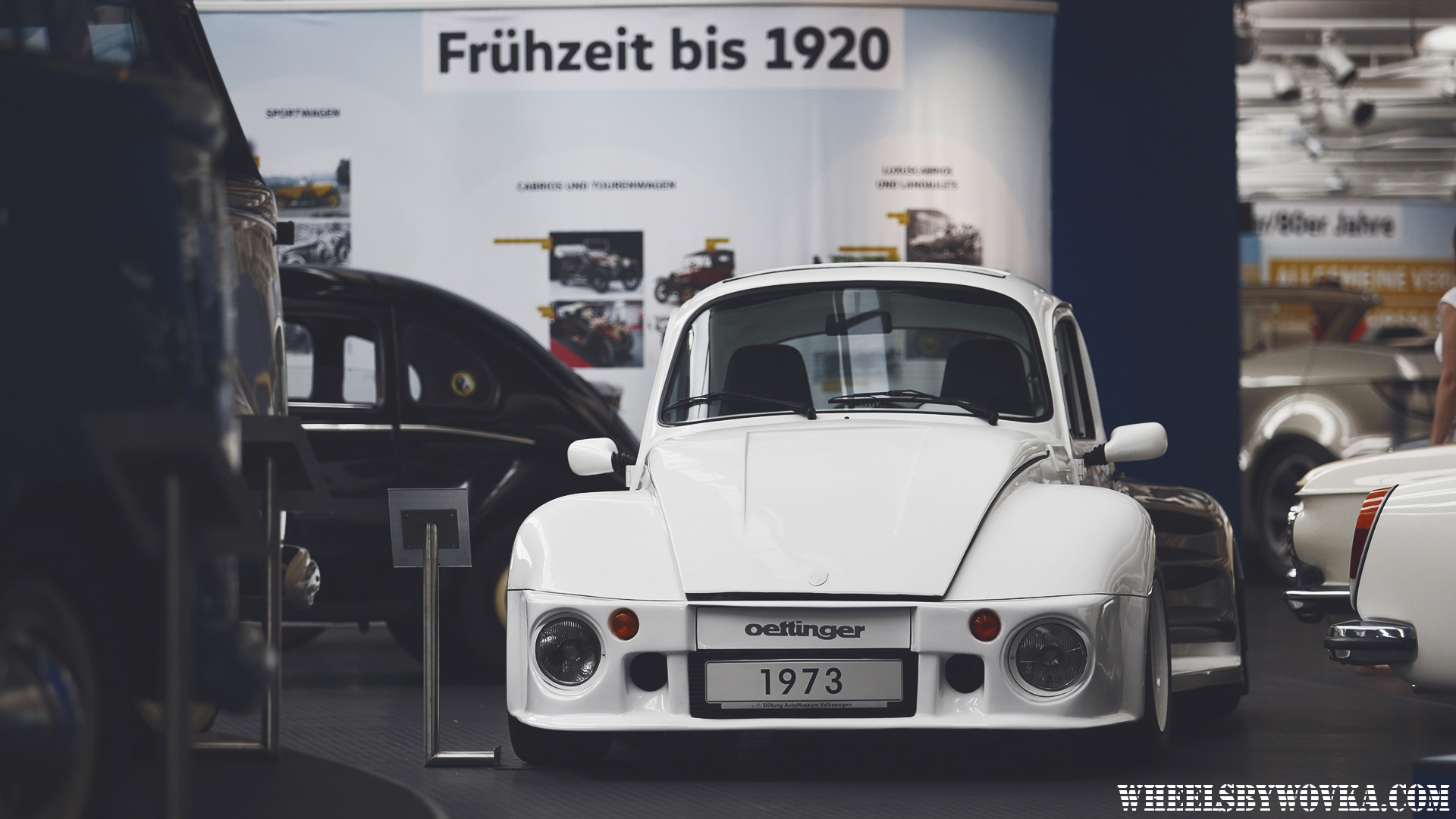 vw-volkswagen-beetle-1303-oettinger-widebody-8