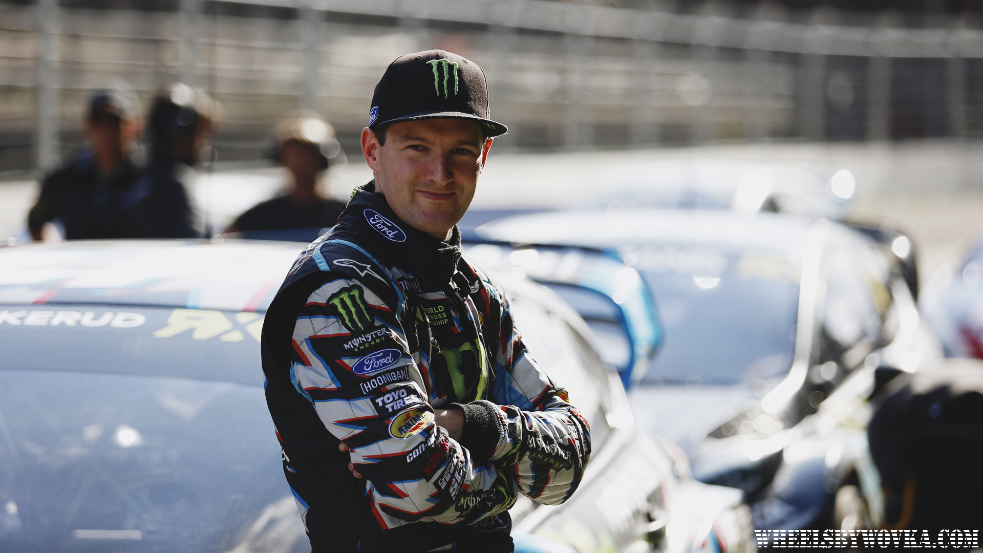 world-rx-of-latvia-by-wheelsbywovka-12