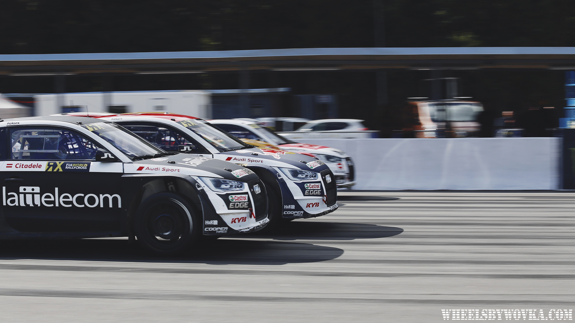 world-rx-of-latvia-by-wheelsbywovka-16