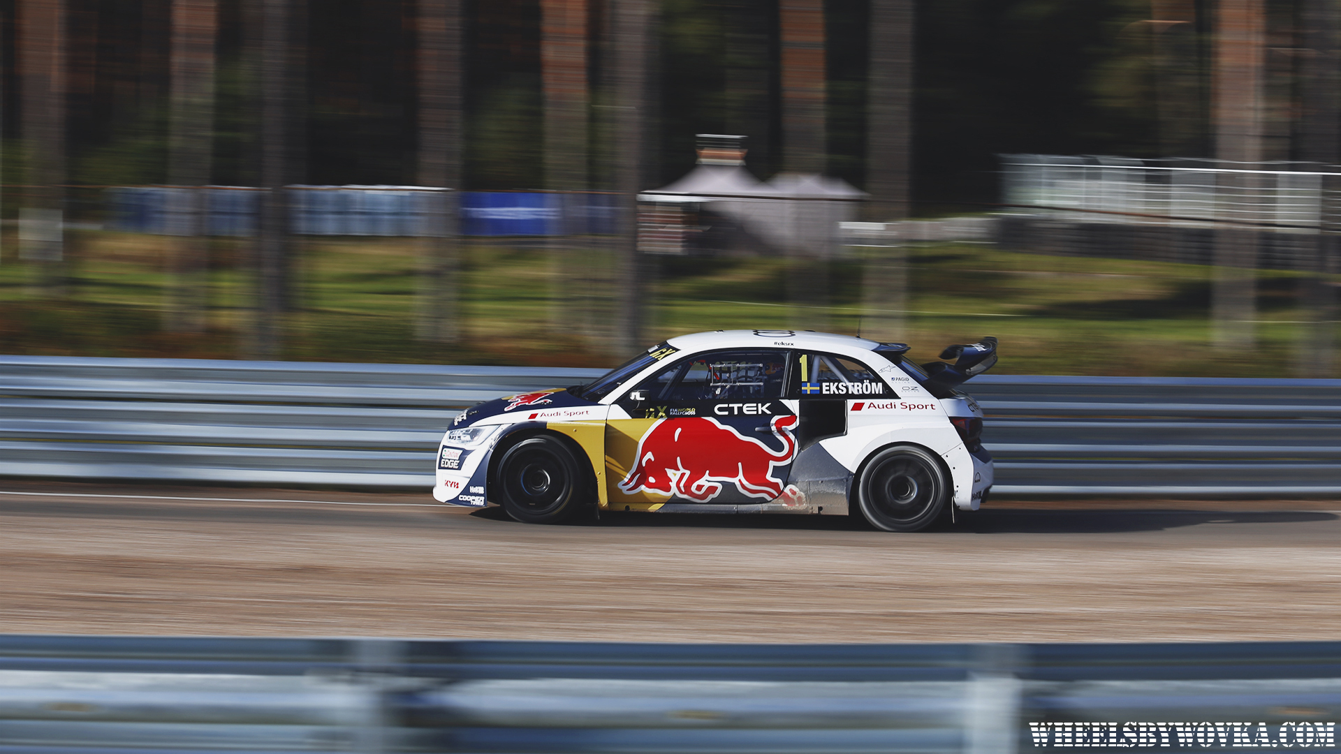 world-rx-of-latvia-by-wheelsbywovka-2