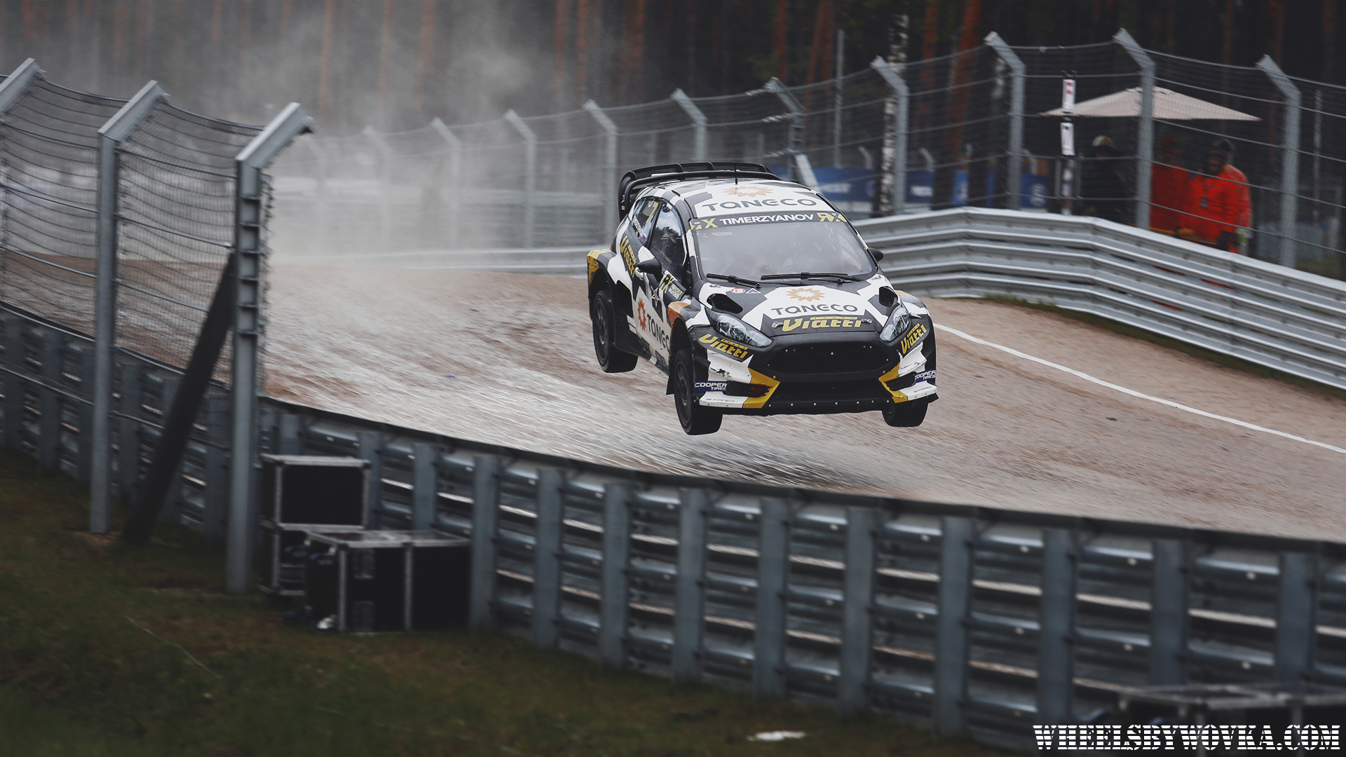 world-rx-of-latvia-by-wheelsbywovka-24