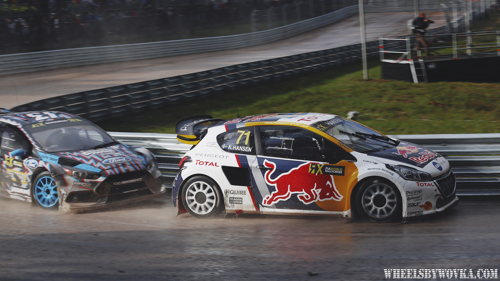 world-rx-of-latvia-by-wheelsbywovka-25