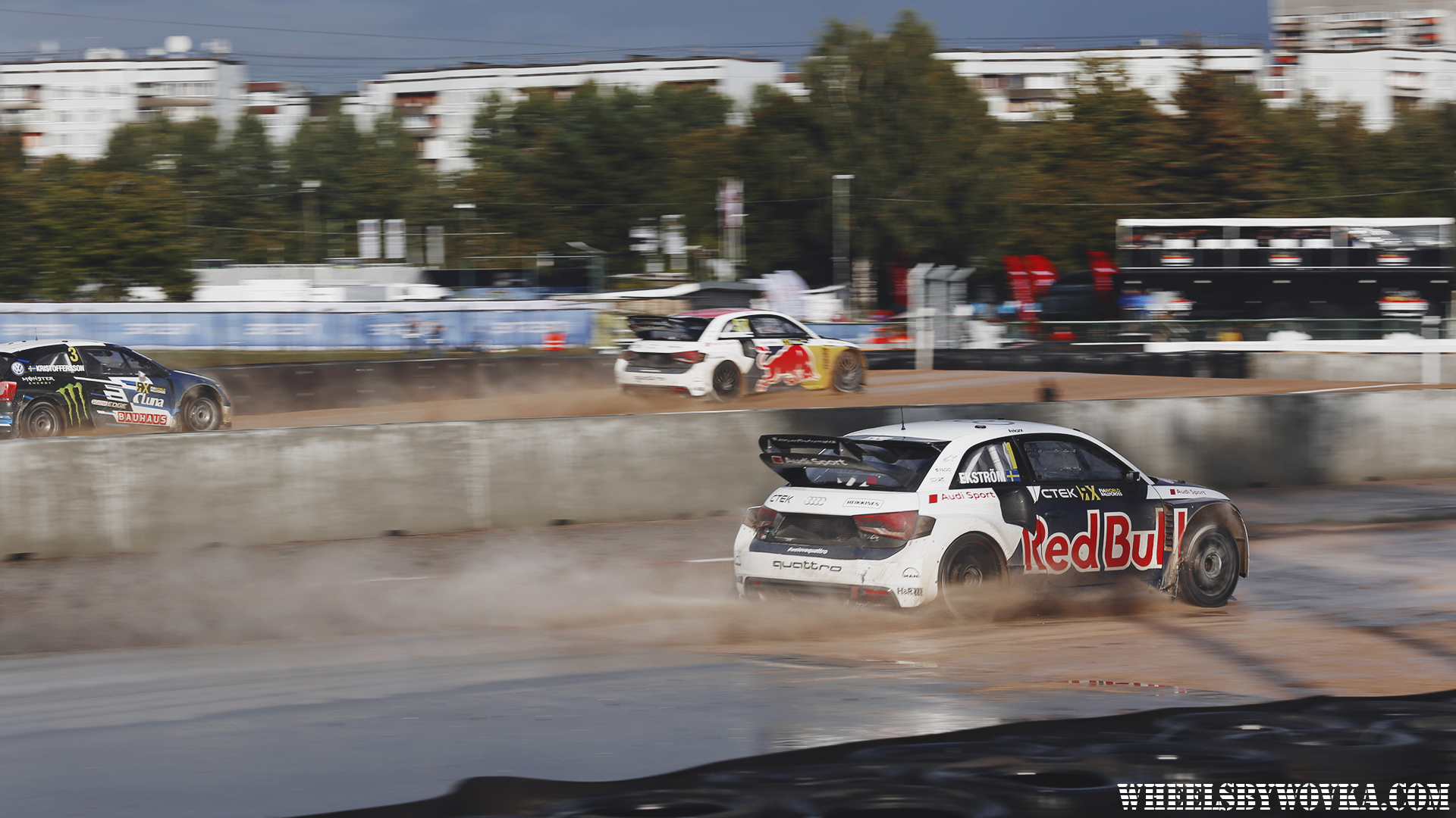 world-rx-of-latvia-by-wheelsbywovka-29