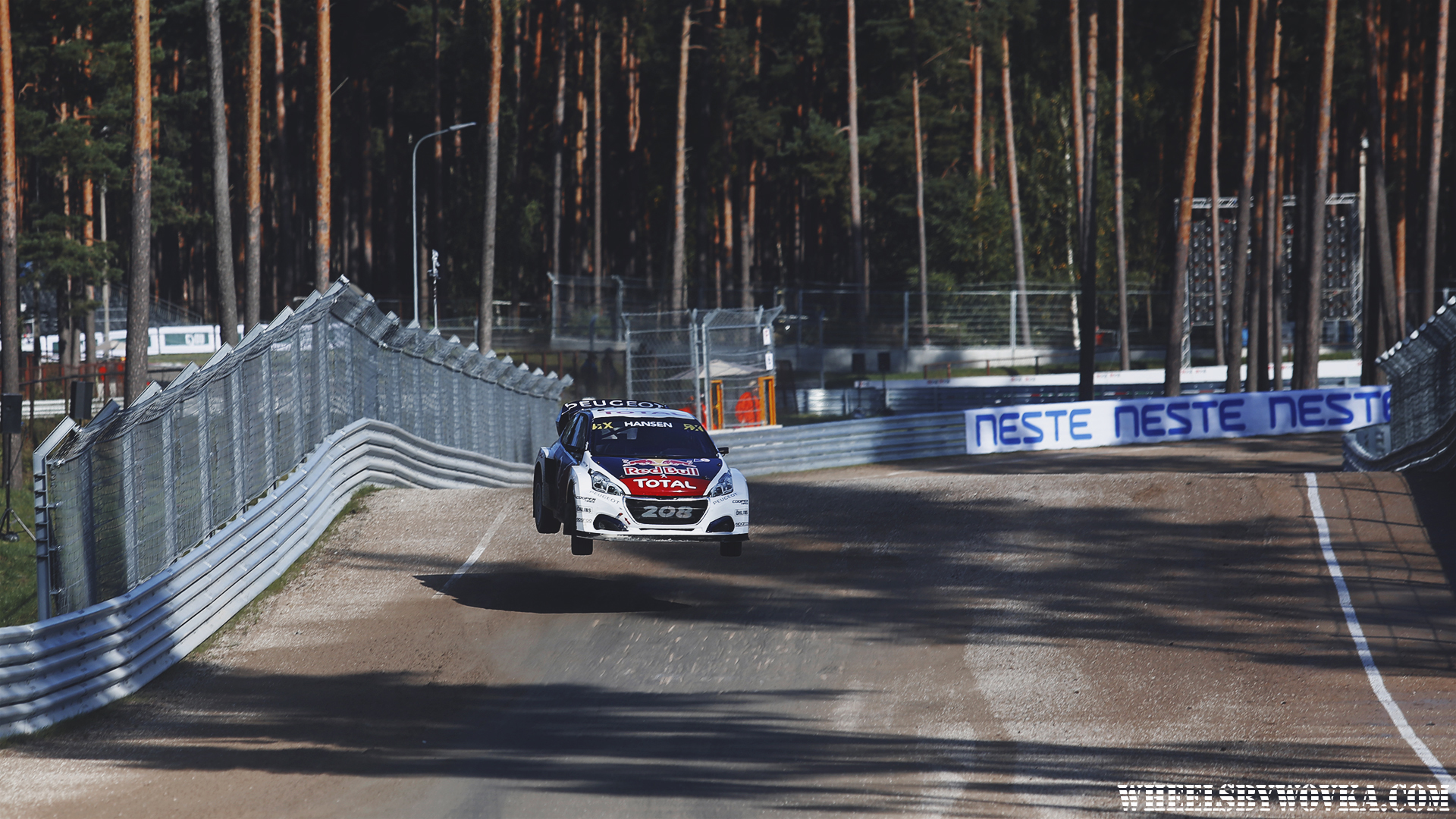 world-rx-of-latvia-by-wheelsbywovka-3