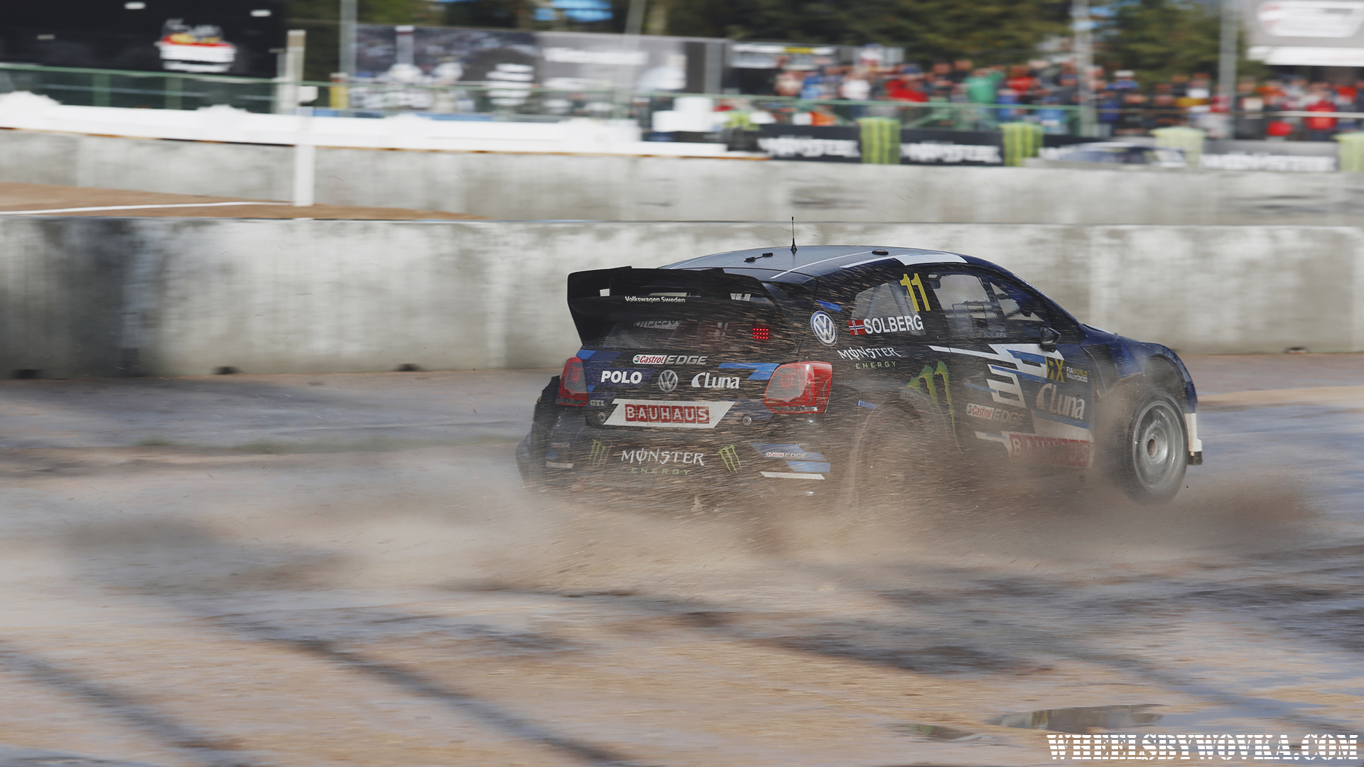 world-rx-of-latvia-by-wheelsbywovka-30