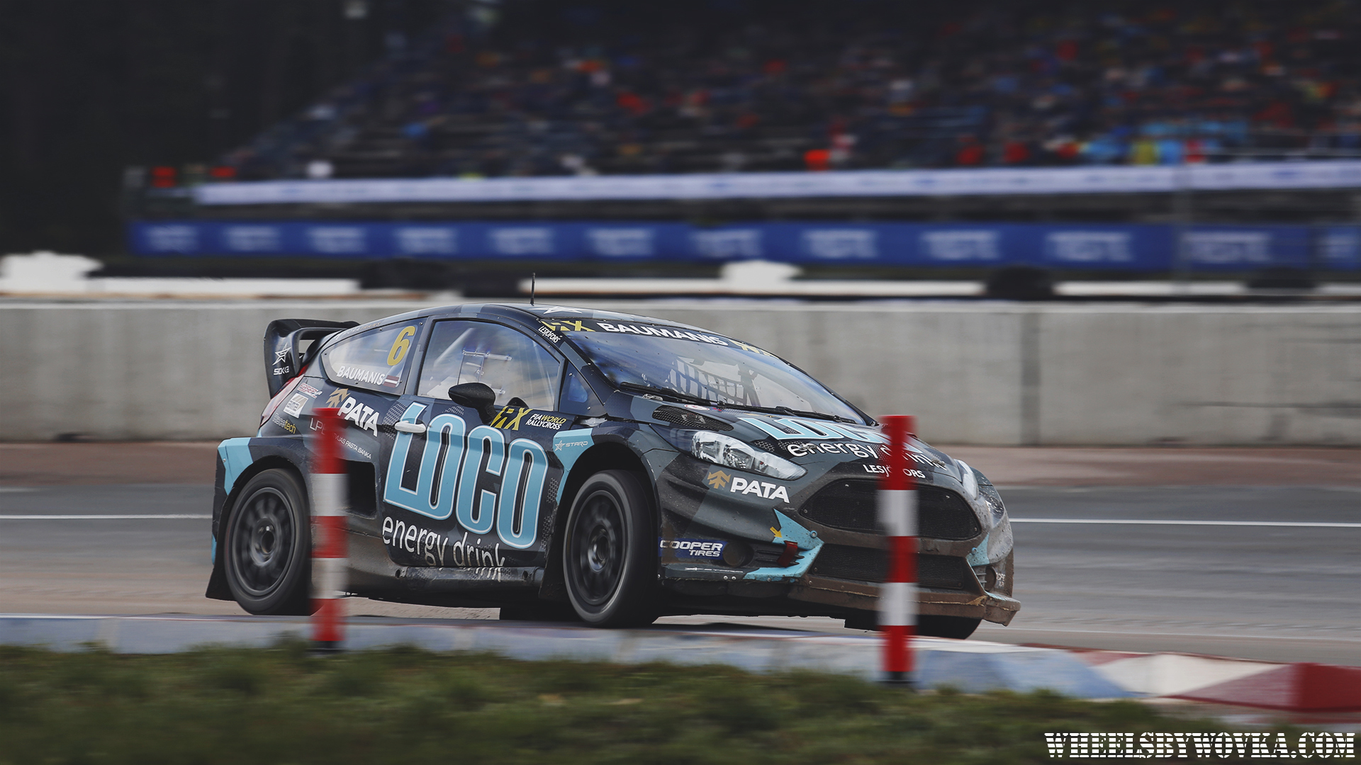 world-rx-of-latvia-by-wheelsbywovka-33