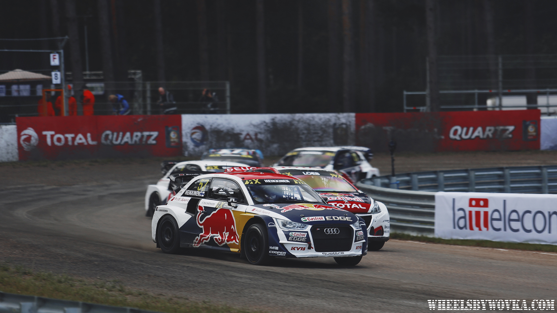 world-rx-of-latvia-by-wheelsbywovka-34