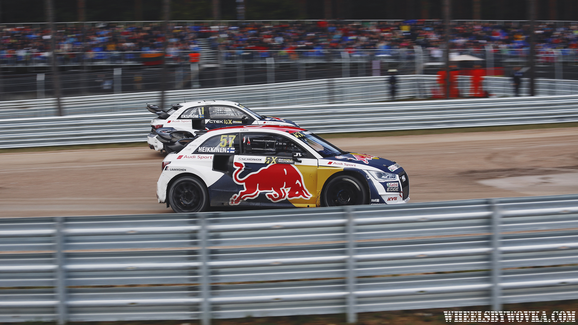 world-rx-of-latvia-by-wheelsbywovka-35