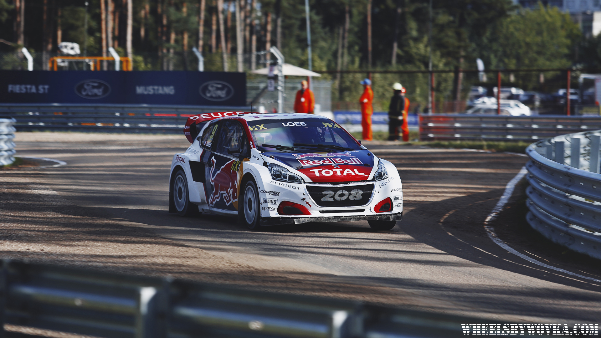 world-rx-of-latvia-by-wheelsbywovka-4