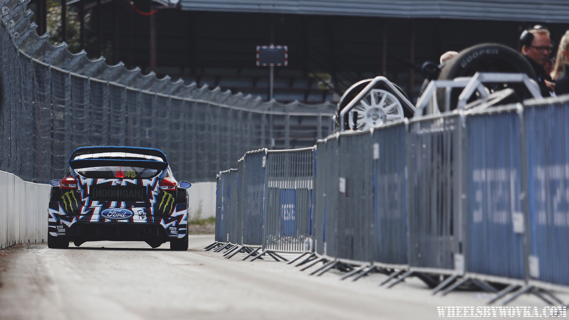 world-rx-of-latvia-by-wheelsbywovka-41
