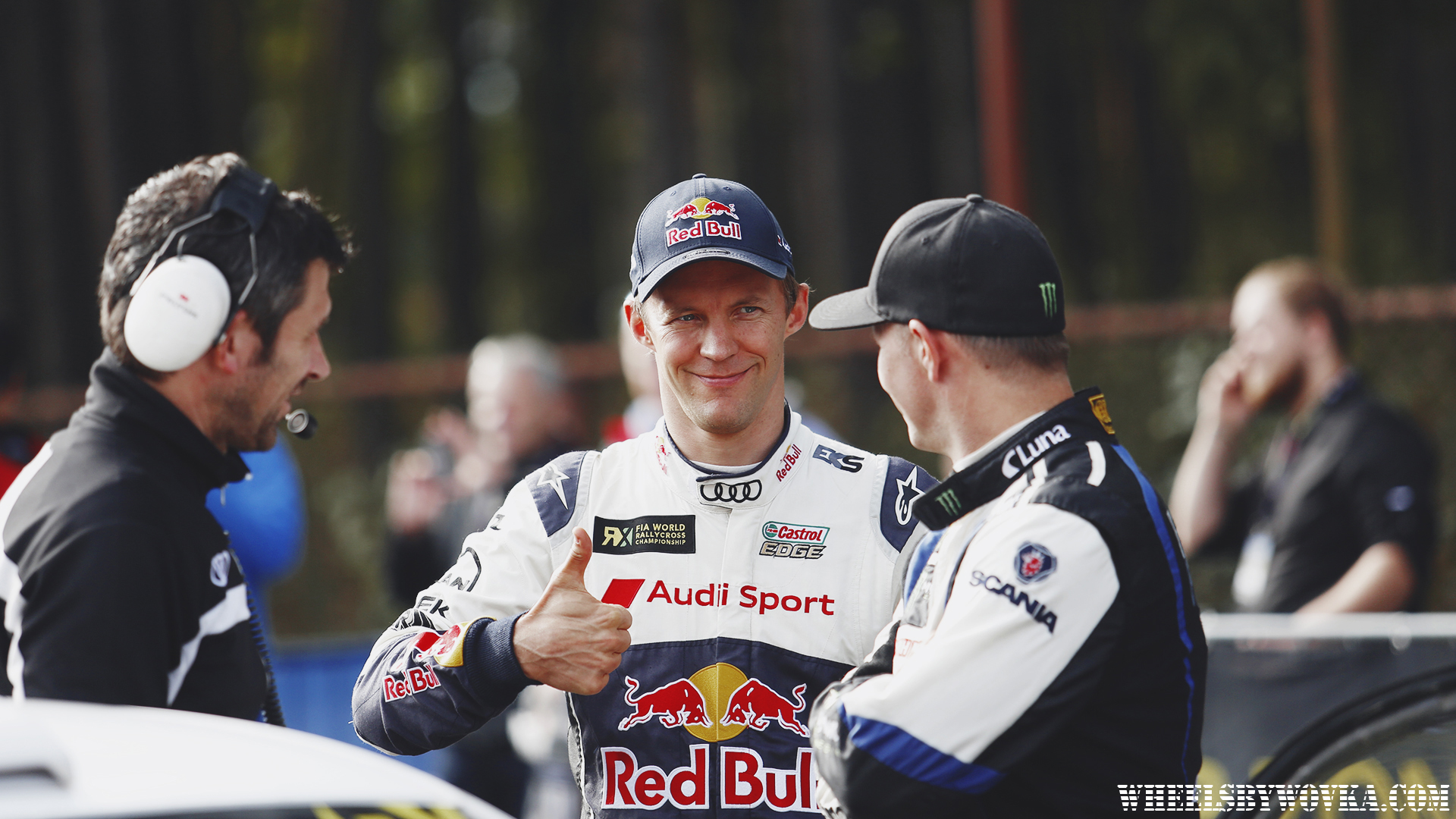 world-rx-of-latvia-by-wheelsbywovka-45