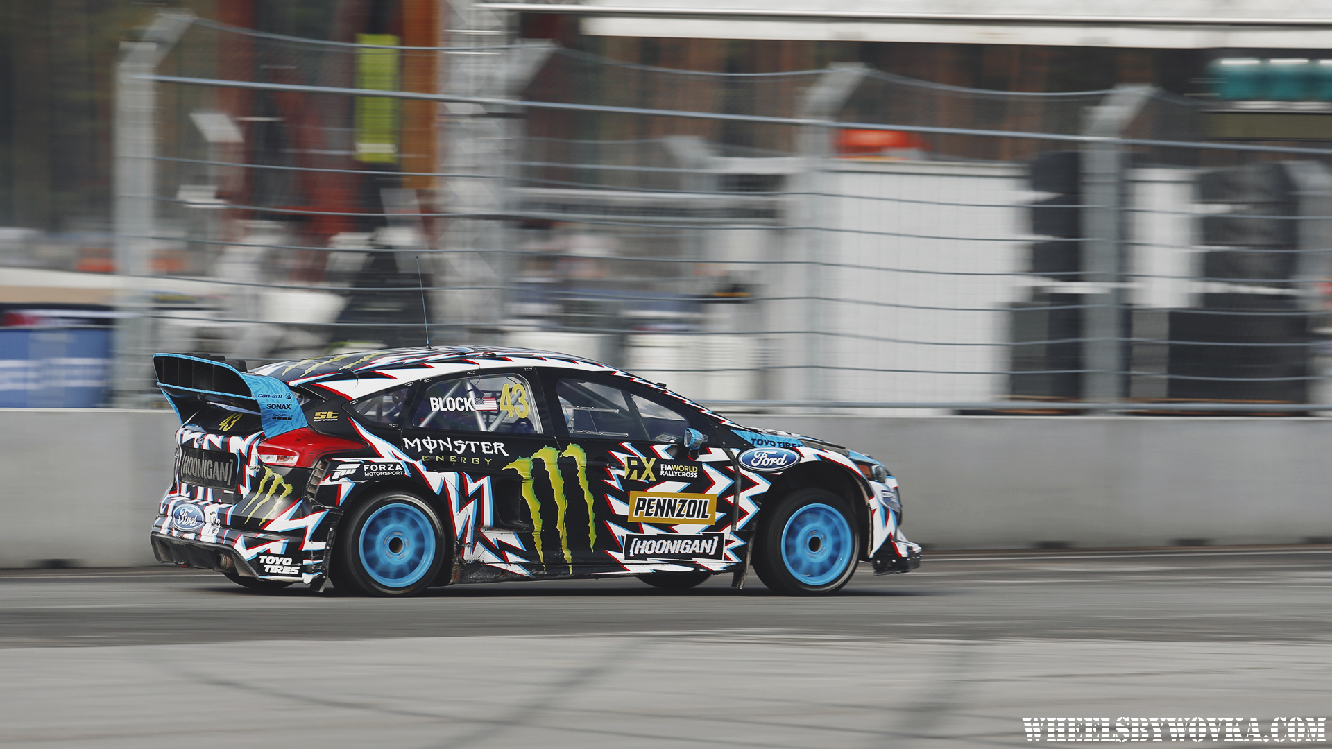 world-rx-of-latvia-by-wheelsbywovka-47