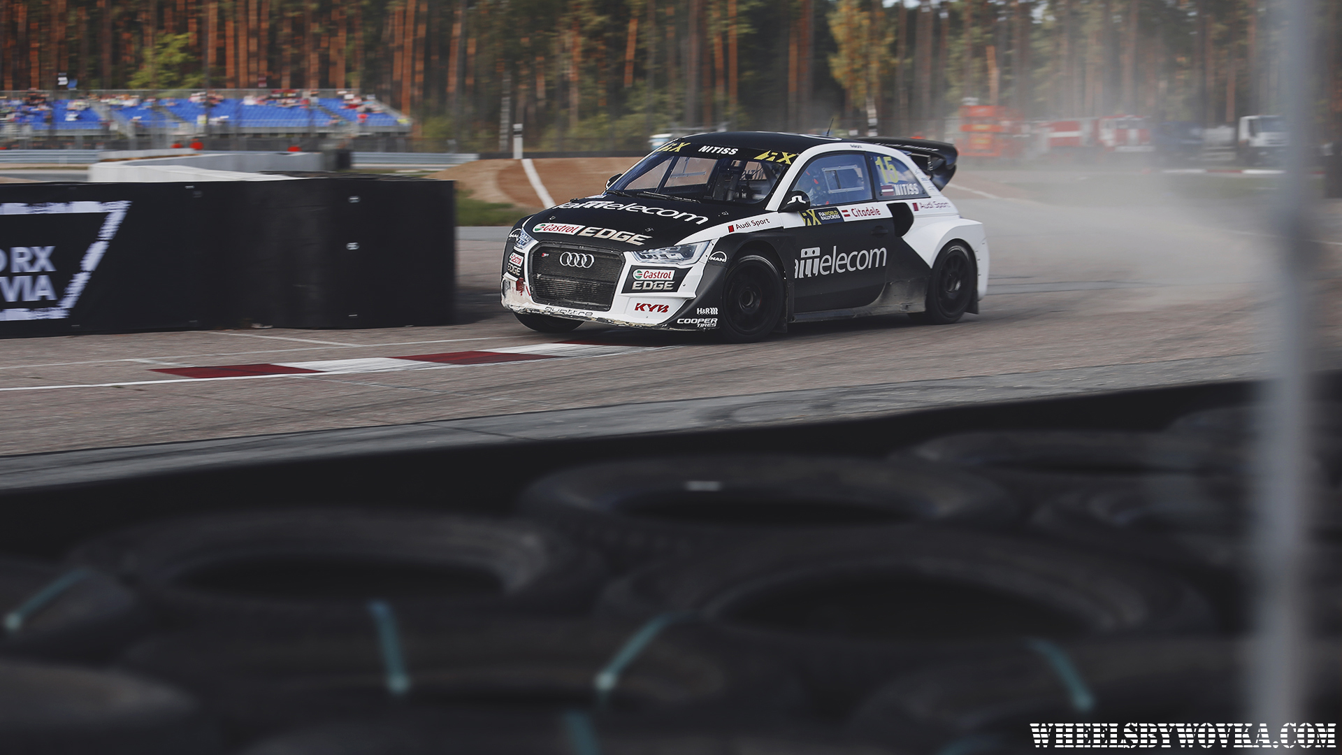 world-rx-of-latvia-by-wheelsbywovka-5