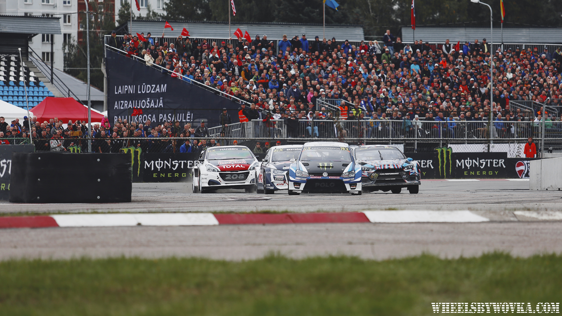 world-rx-of-latvia-by-wheelsbywovka-53