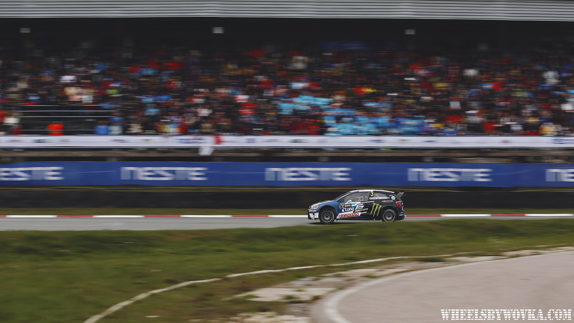 world-rx-of-latvia-by-wheelsbywovka-54
