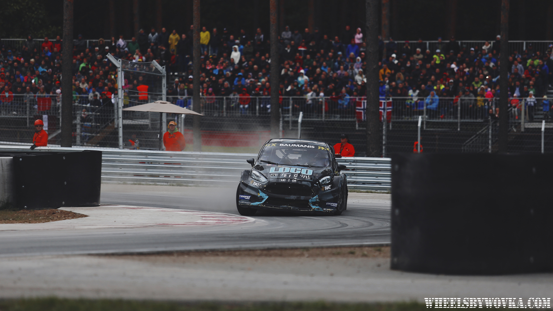 world-rx-of-latvia-by-wheelsbywovka-55