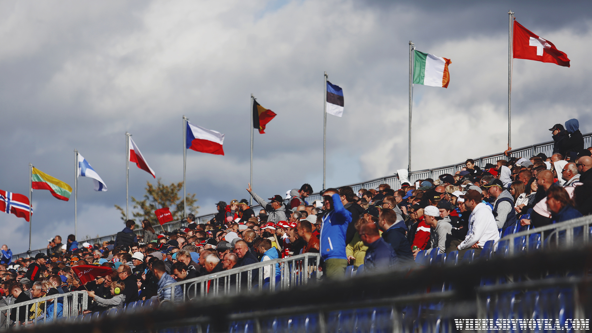 world-rx-of-latvia-by-wheelsbywovka-7