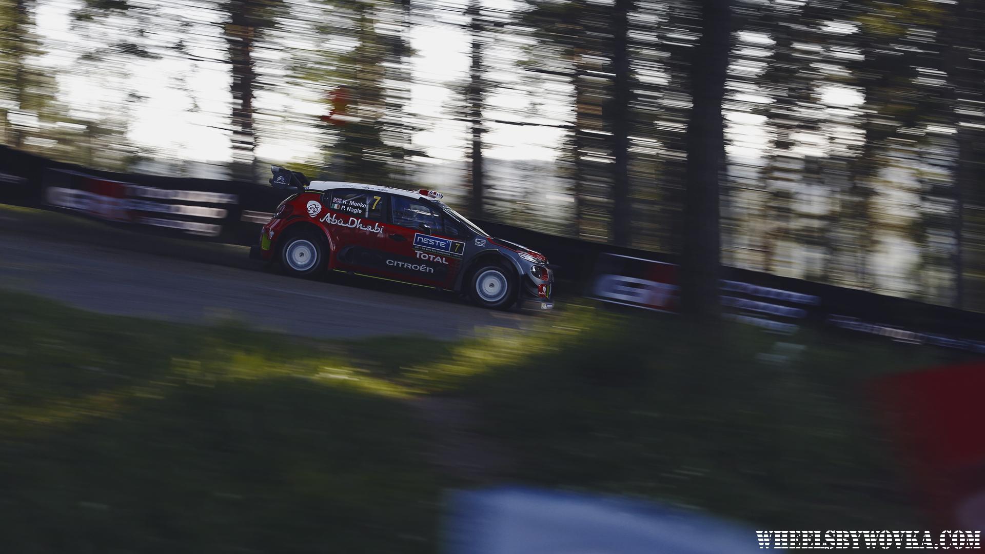 wrc-neste-rally-finalnd-2017-by-wheelsbywovka-1