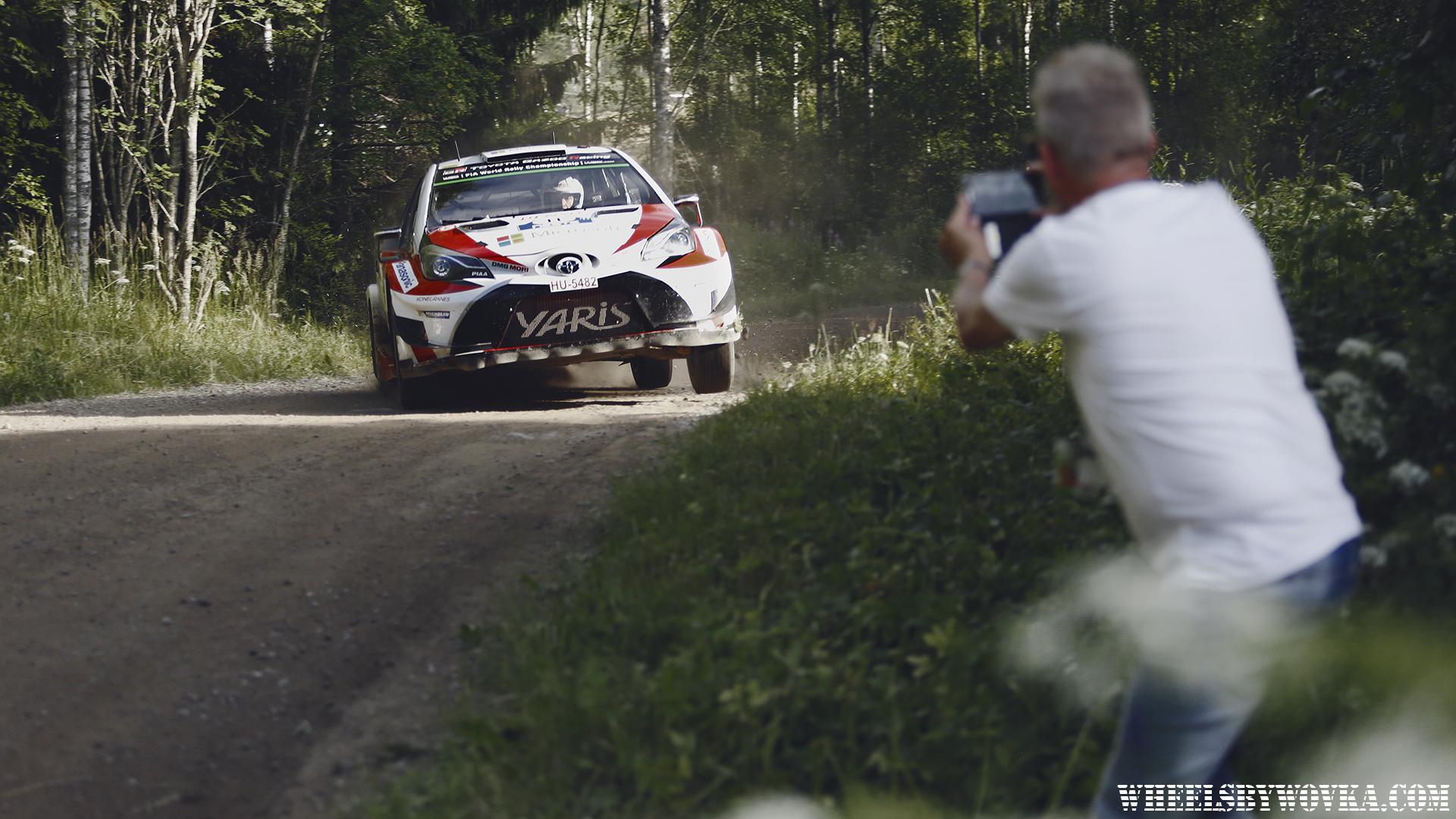 wrc-neste-rally-finalnd-2017-by-wheelsbywovka-12
