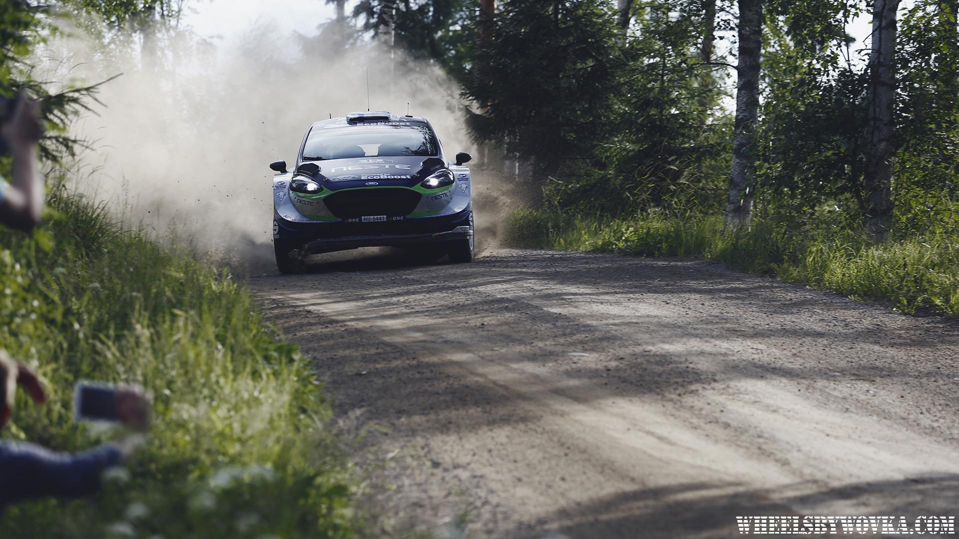 wrc-neste-rally-finalnd-2017-by-wheelsbywovka-13
