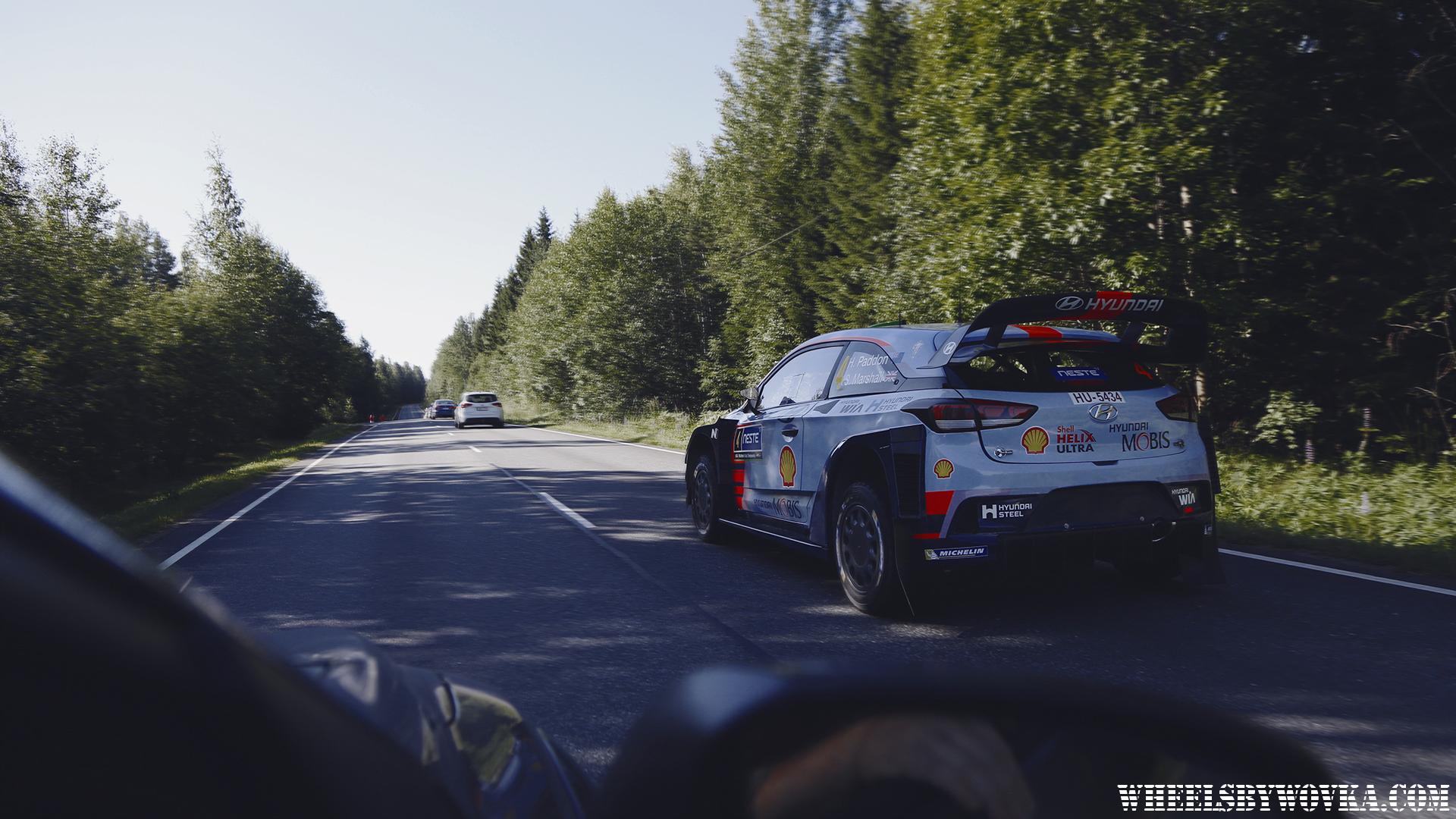 wrc-neste-rally-finalnd-2017-by-wheelsbywovka-14