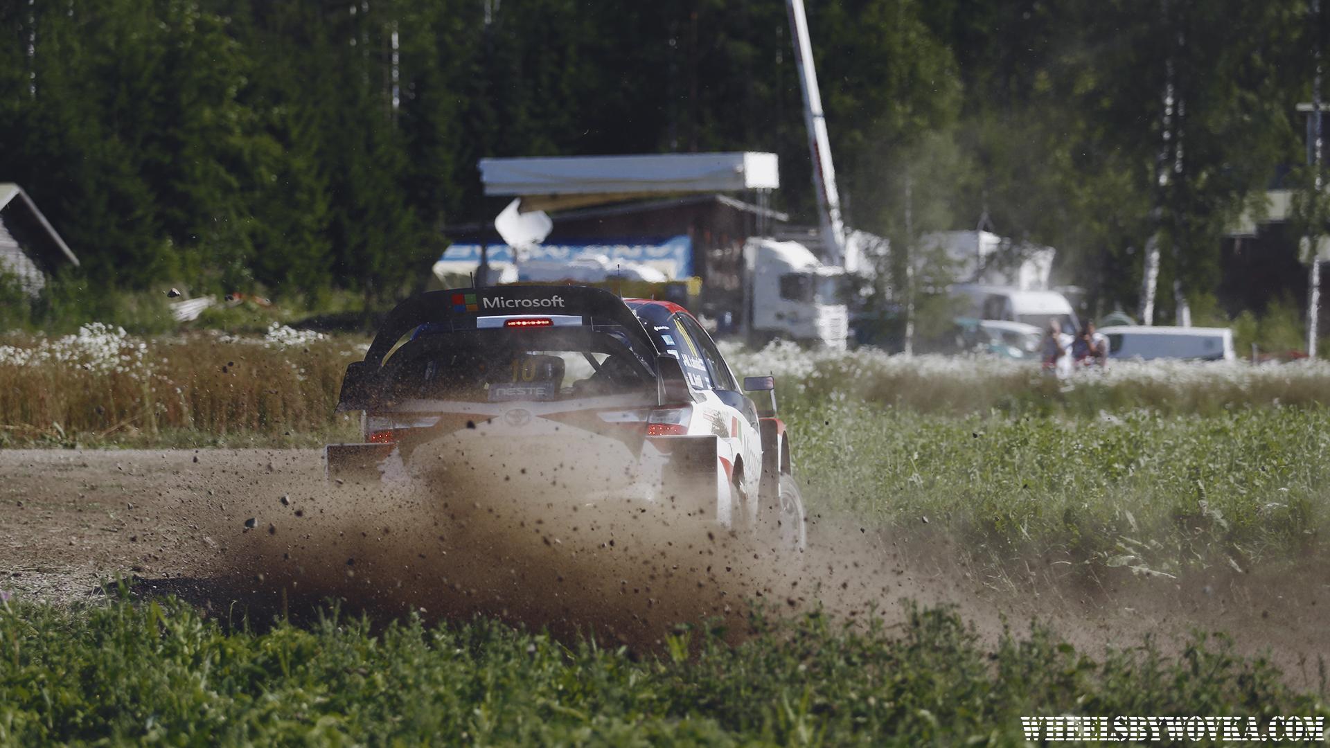 wrc-neste-rally-finalnd-2017-by-wheelsbywovka-20