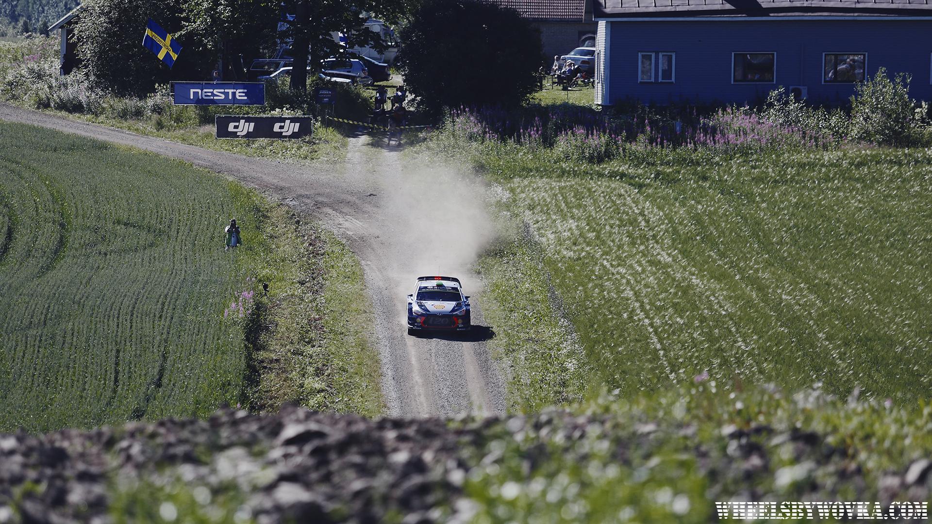 wrc-neste-rally-finalnd-2017-by-wheelsbywovka-21