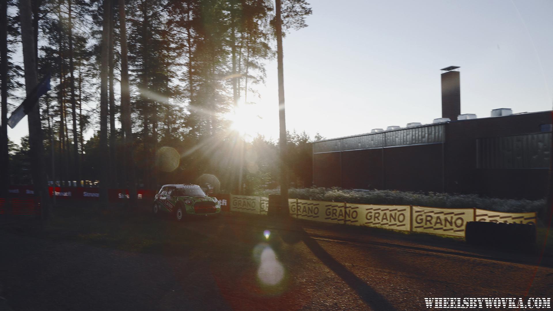 wrc-neste-rally-finalnd-2017-by-wheelsbywovka-3