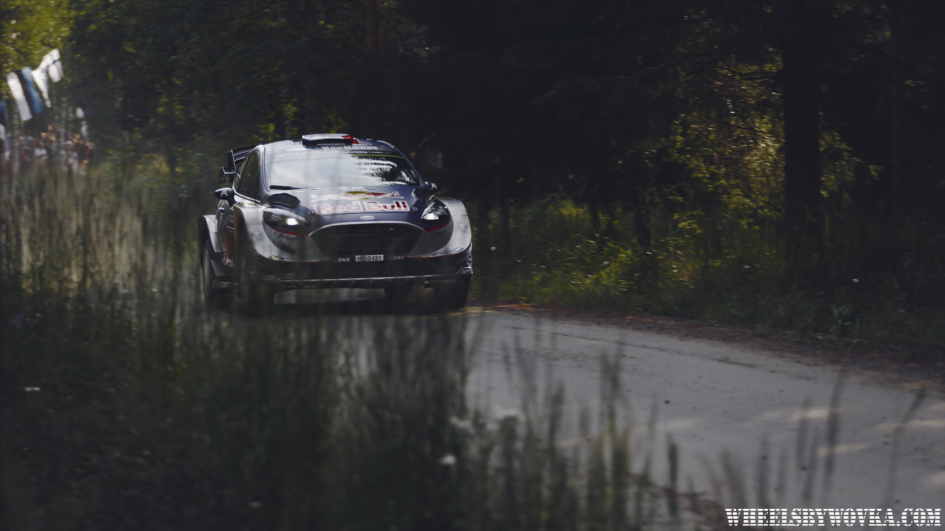 wrc-neste-rally-finalnd-2017-by-wheelsbywovka-4