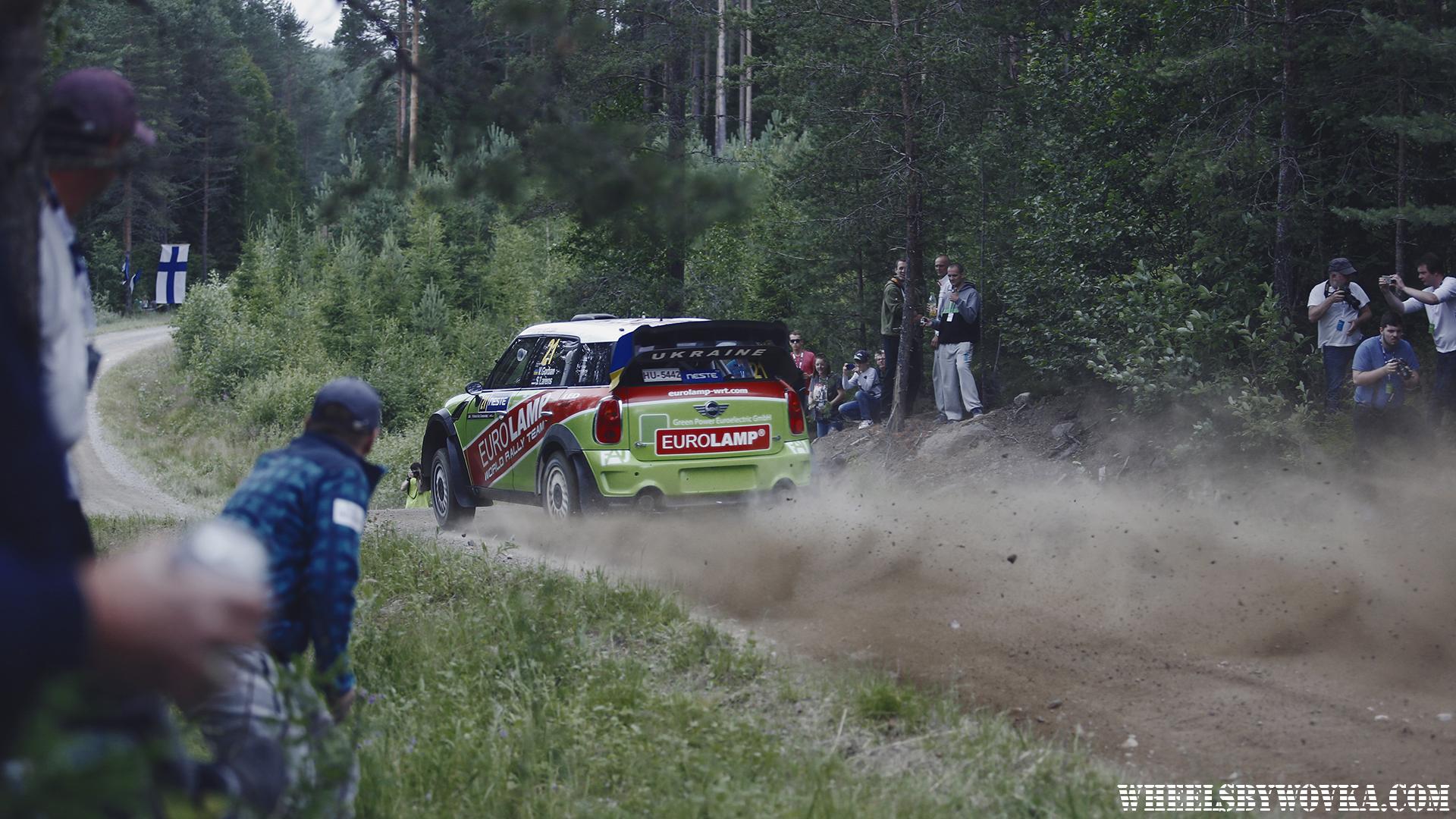 wrc-neste-rally-finalnd-2017-by-wheelsbywovka-8