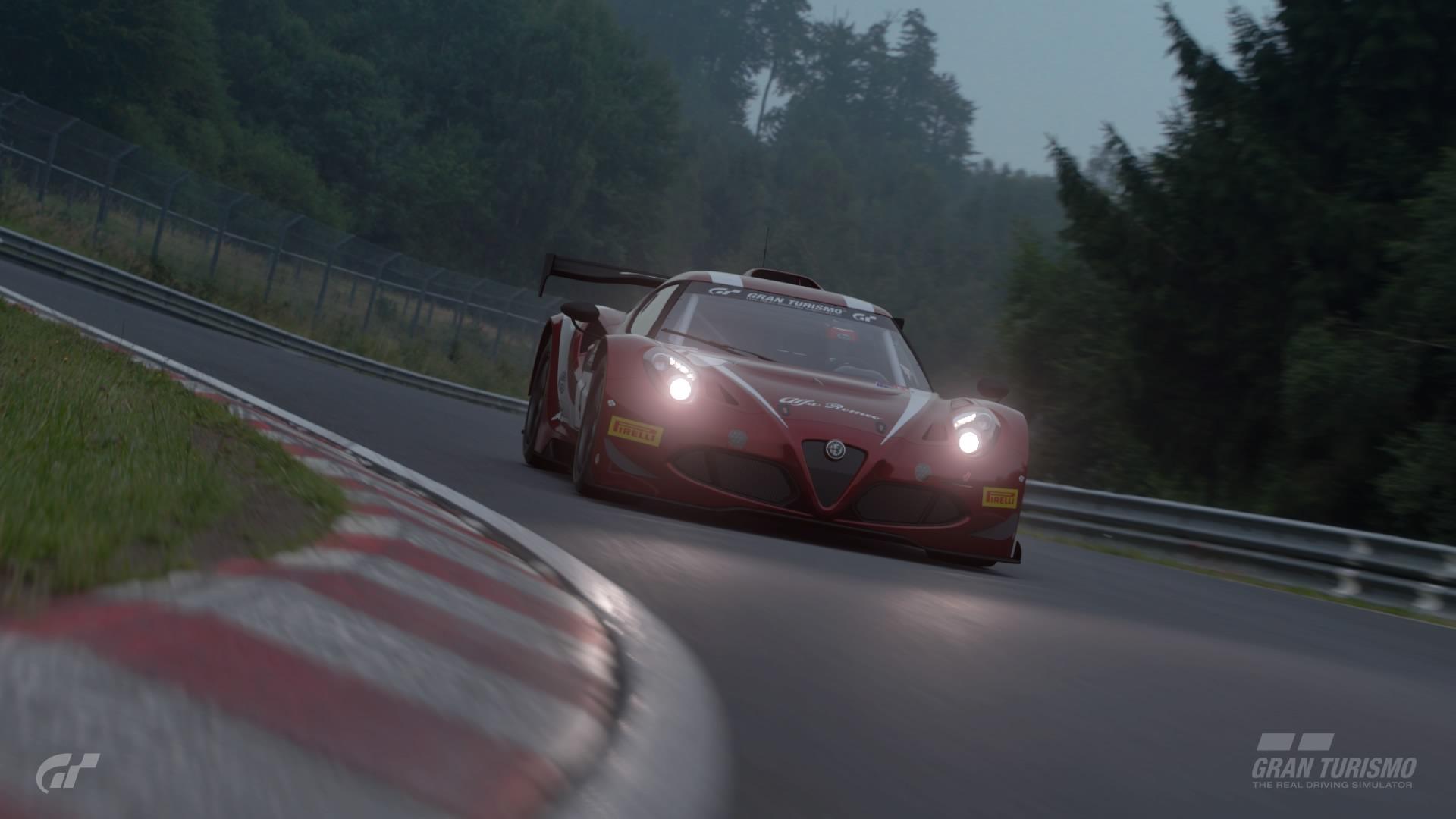 Gran Turismo™SPORT β Version_20171011183626
