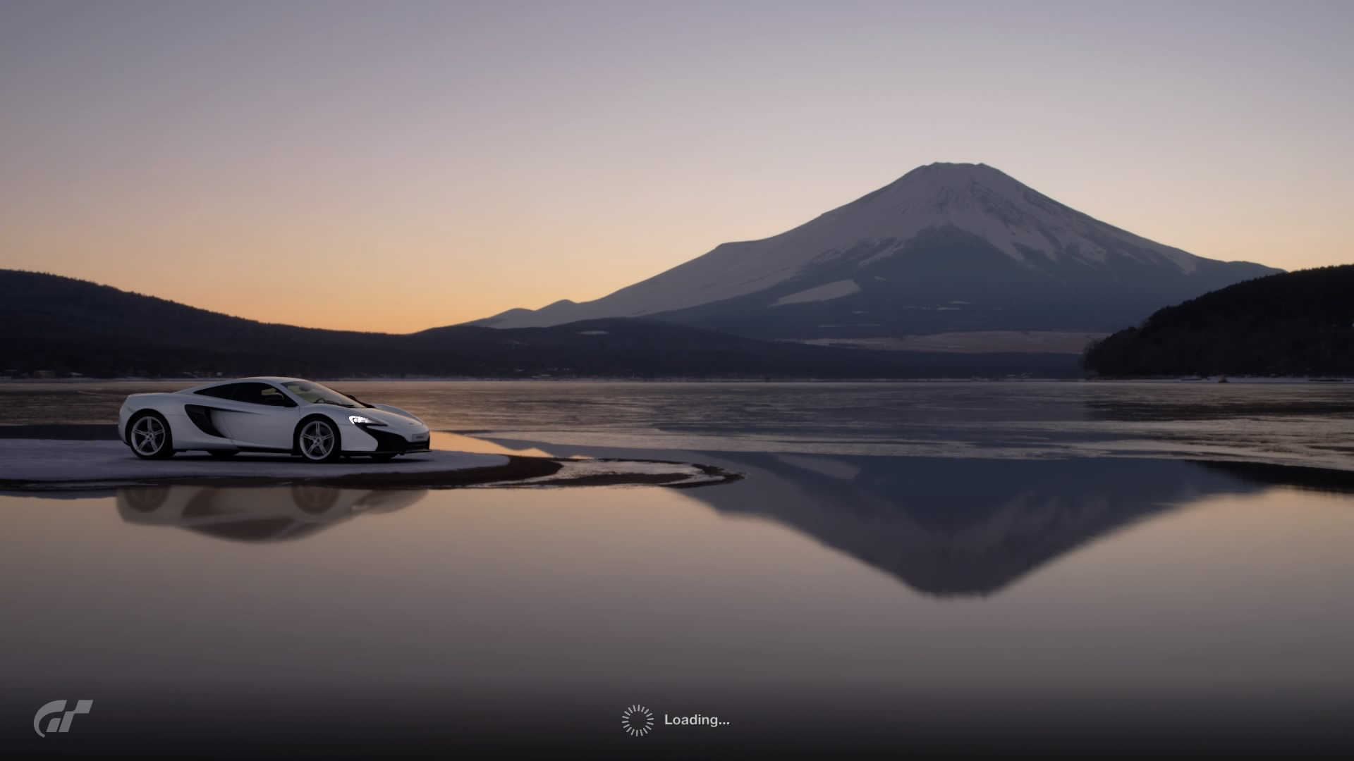 Gran Turismo™SPORT β Version_20171011183745