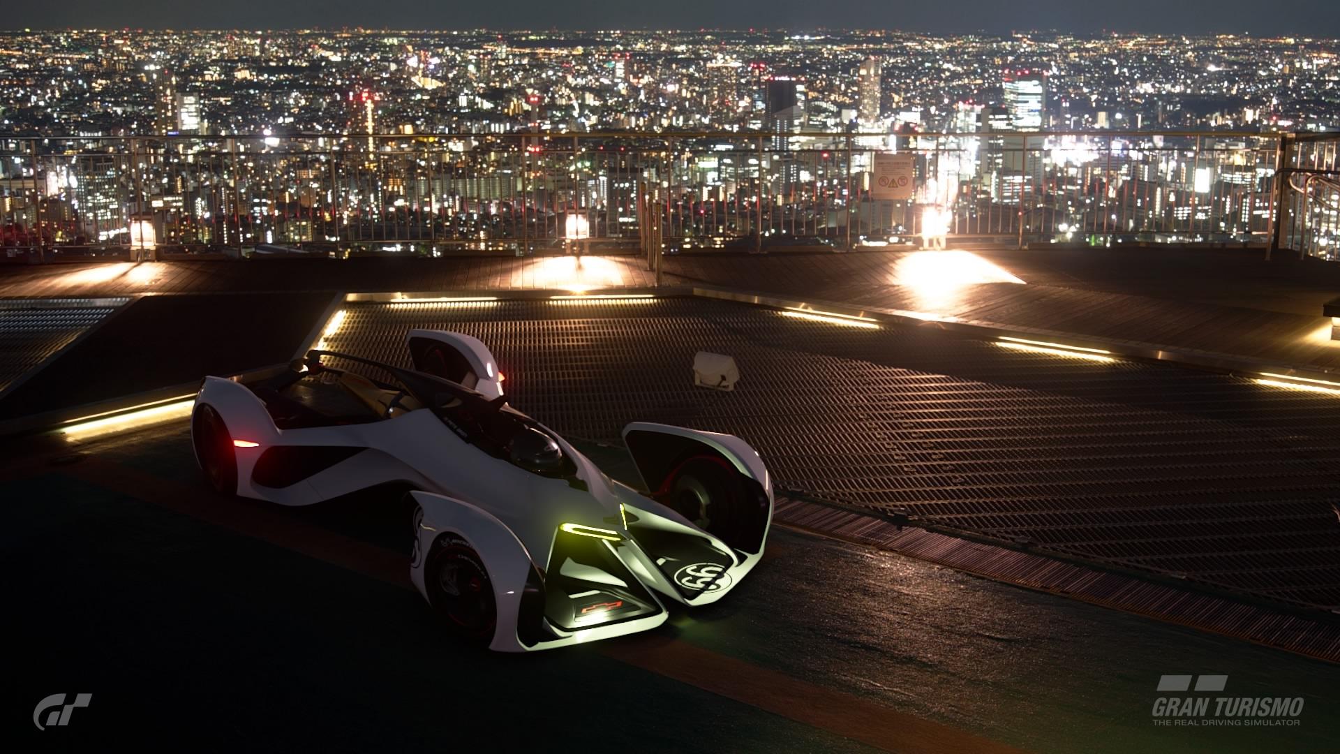 Gran Turismo™SPORT β Version_20171011203929