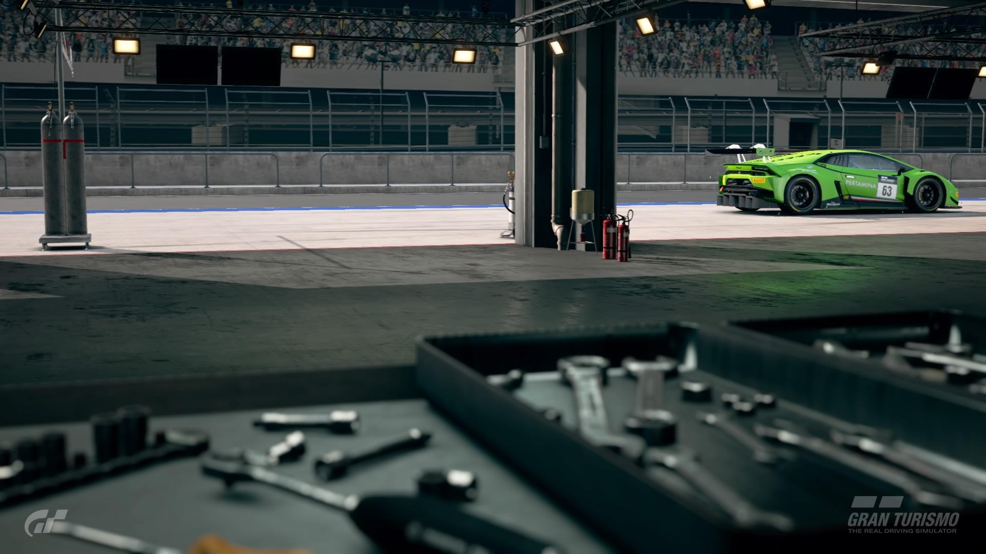 Gran Turismo™SPORT β Version_20171011204017