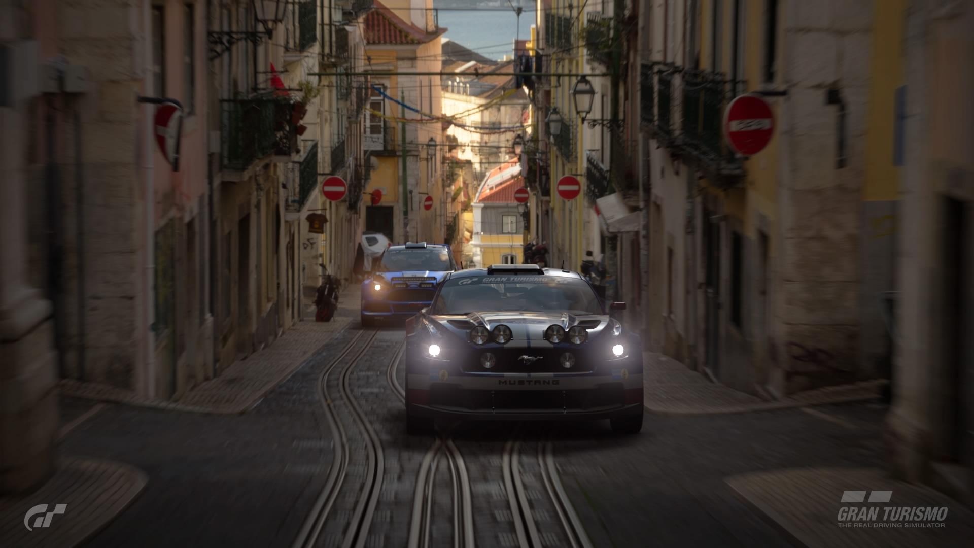 Gran Turismo™SPORT β Version_20171011183237