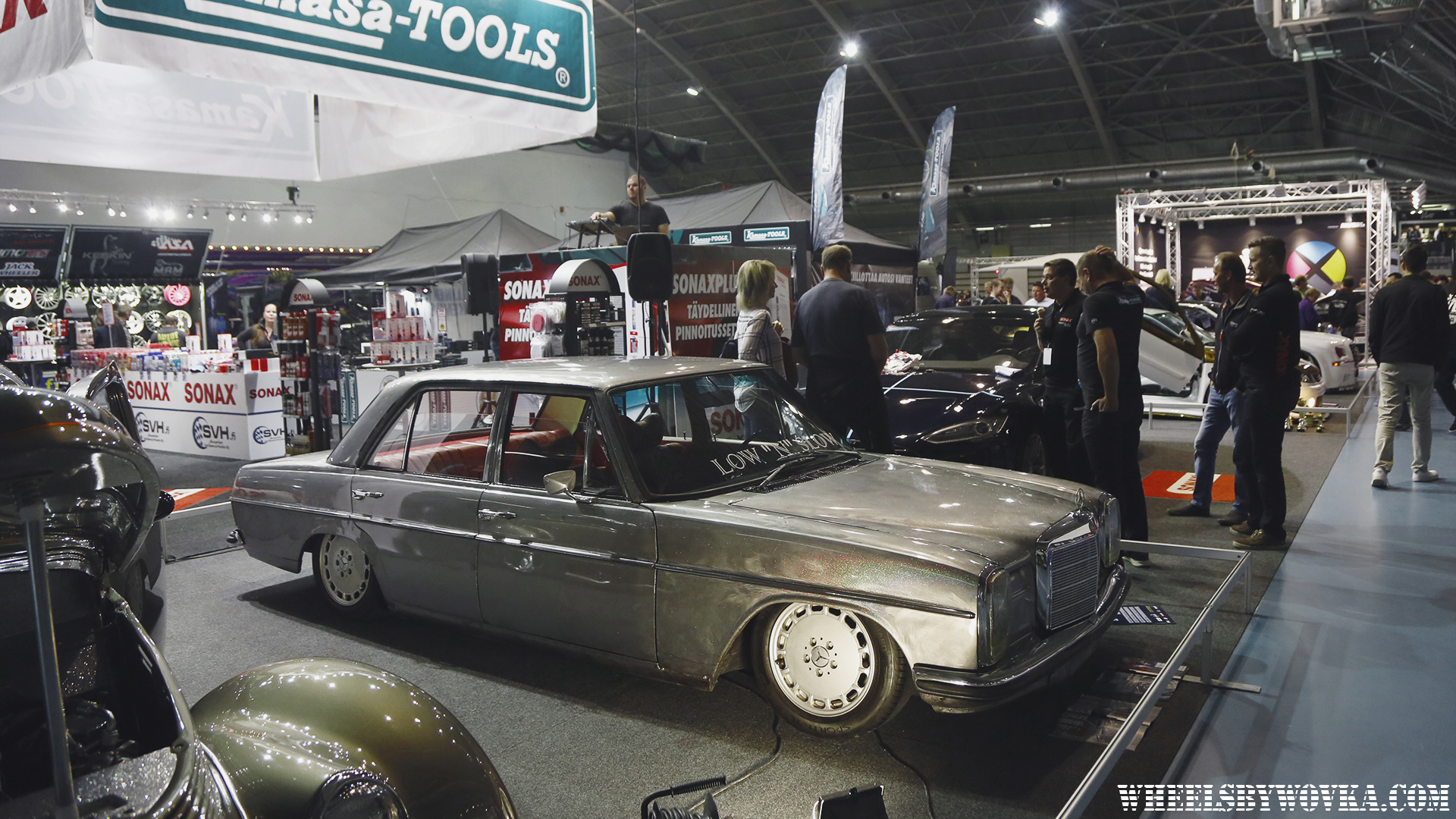 x-treme-car-show-lahti-2017-1