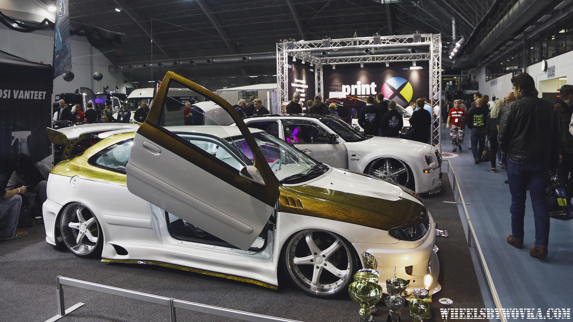 x-treme-car-show-lahti-2017-2