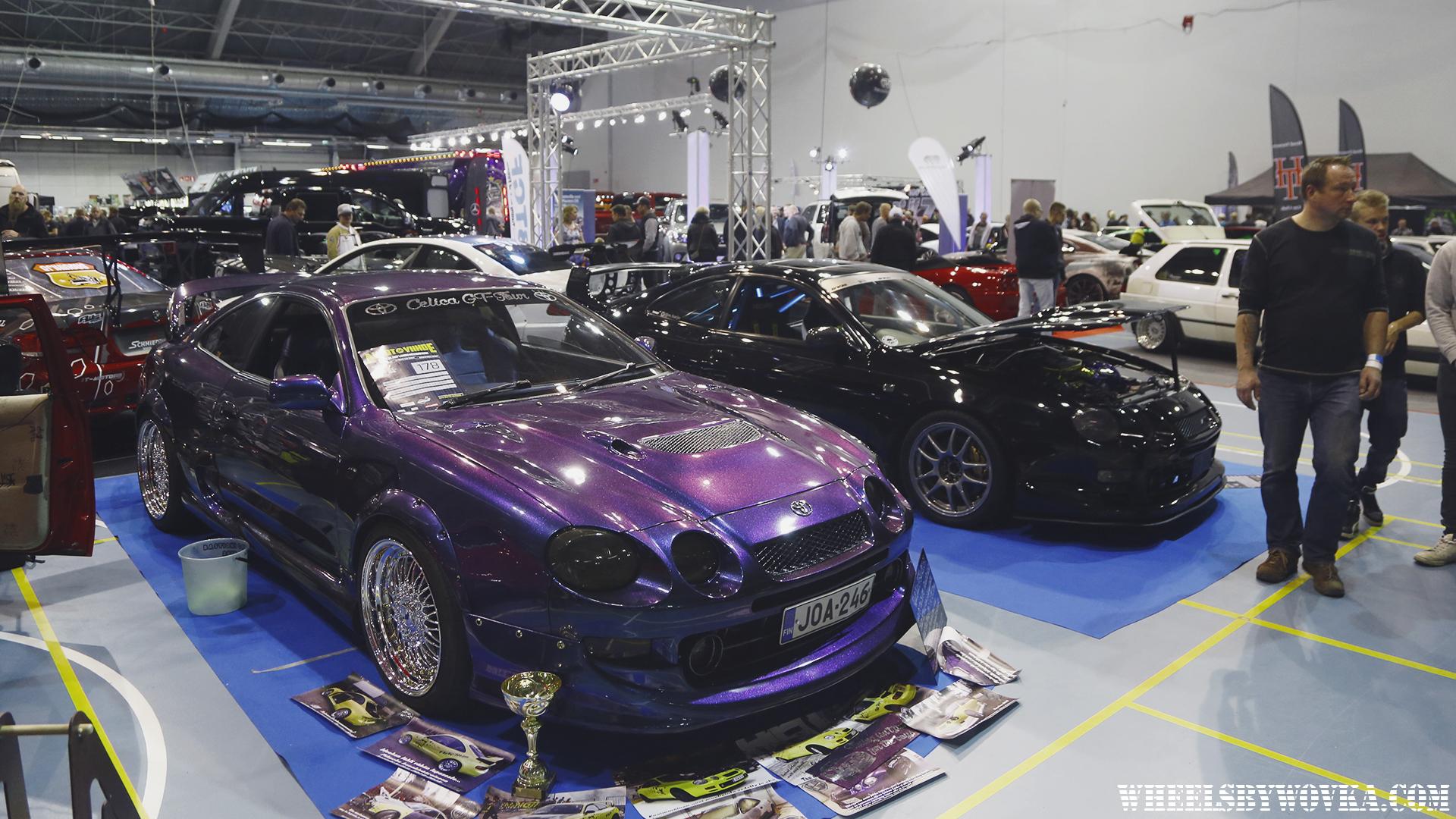 x-treme-car-show-lahti-2017-5