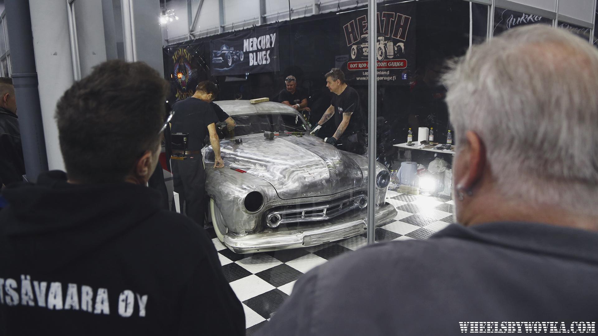 yankee-car-show-lahti-2017-11