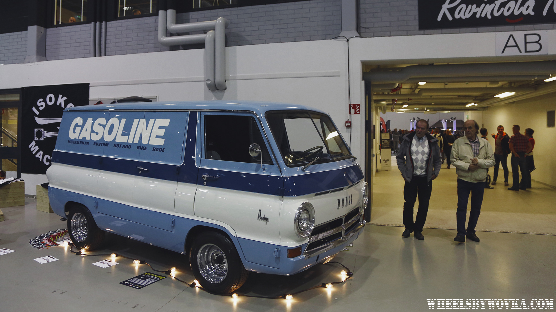 yankee-car-show-lahti-2017-29