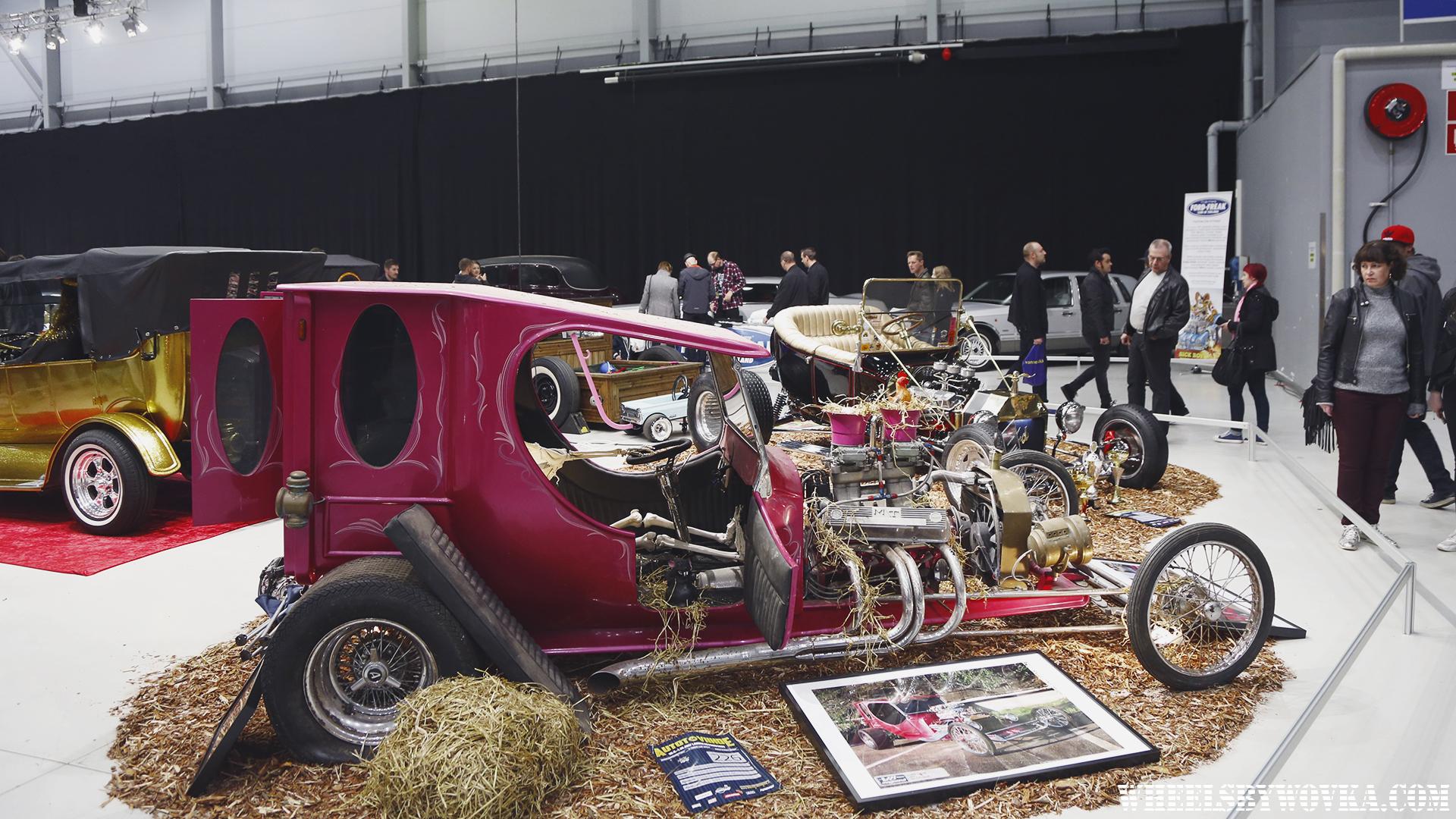 yankee-car-show-lahti-2017-3