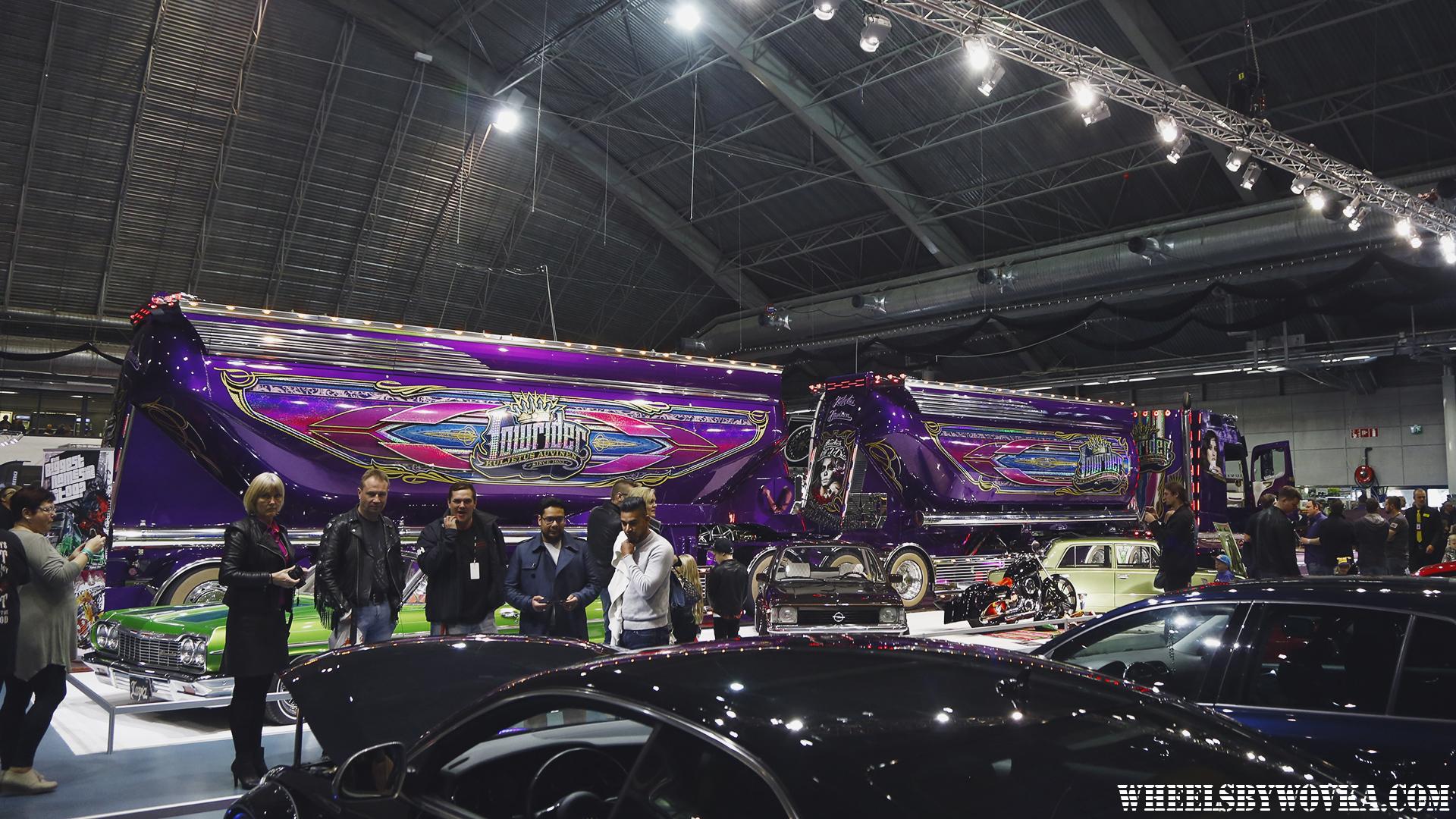 yankee-car-show-lahti-2017-34