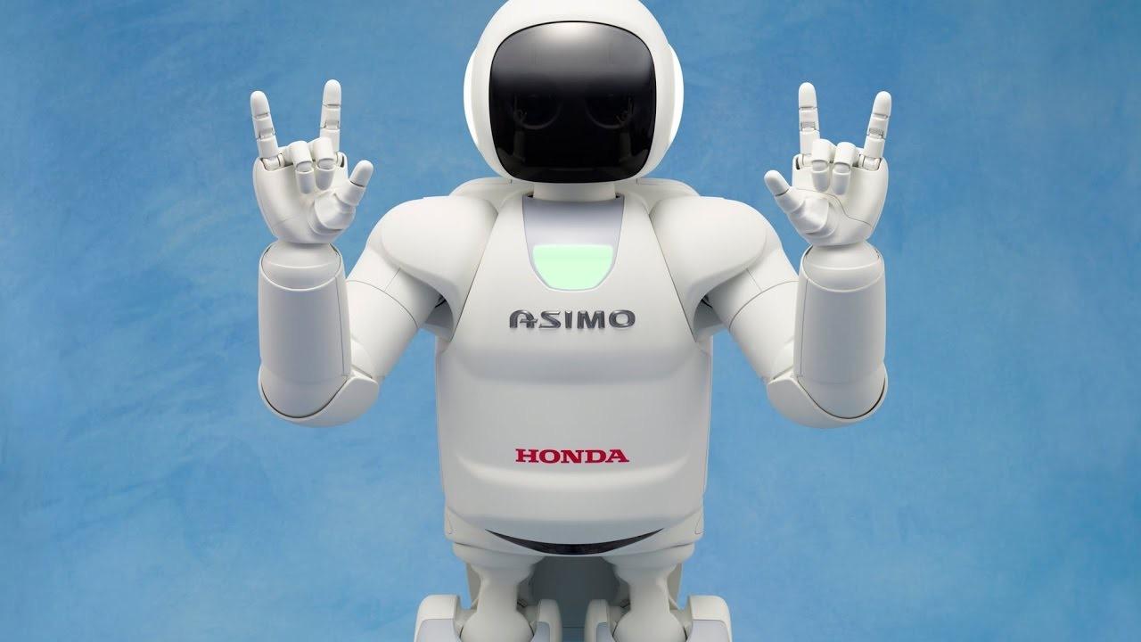 asimo-robot-honda