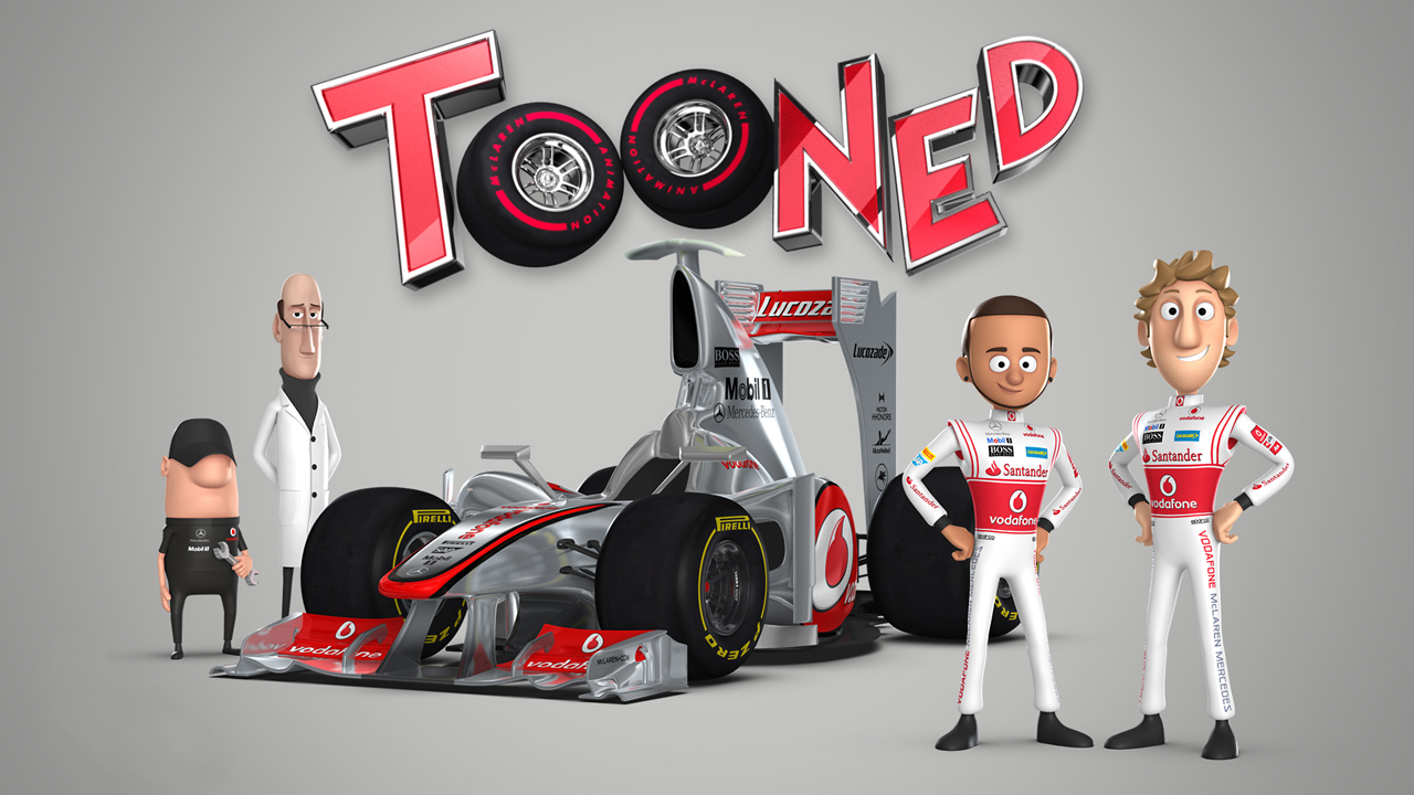 cartoon-tooned-by-mclaren