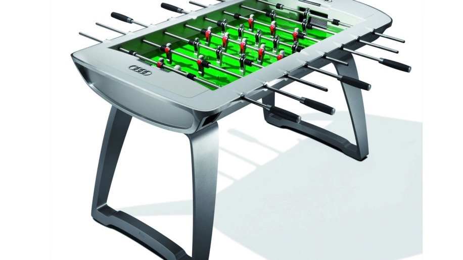 foosball-table-audi